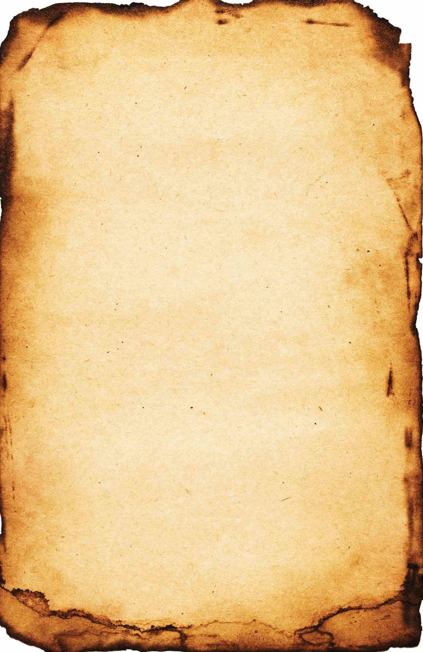 Download Wallpaper Harry Potter Letter - 113263  Image_266869.jpg