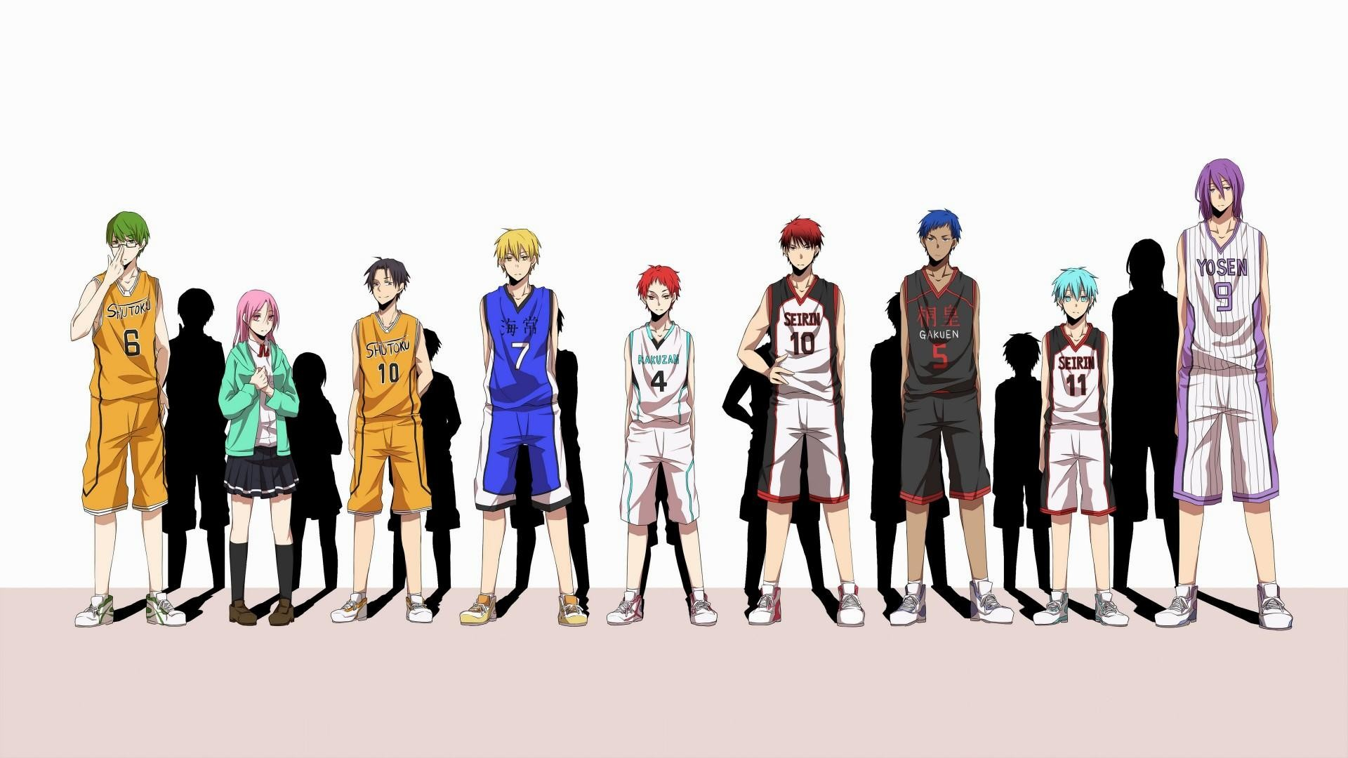 1920x1080 Kuroko-no-Basket-1080p-Background-http-and-backgrounds.