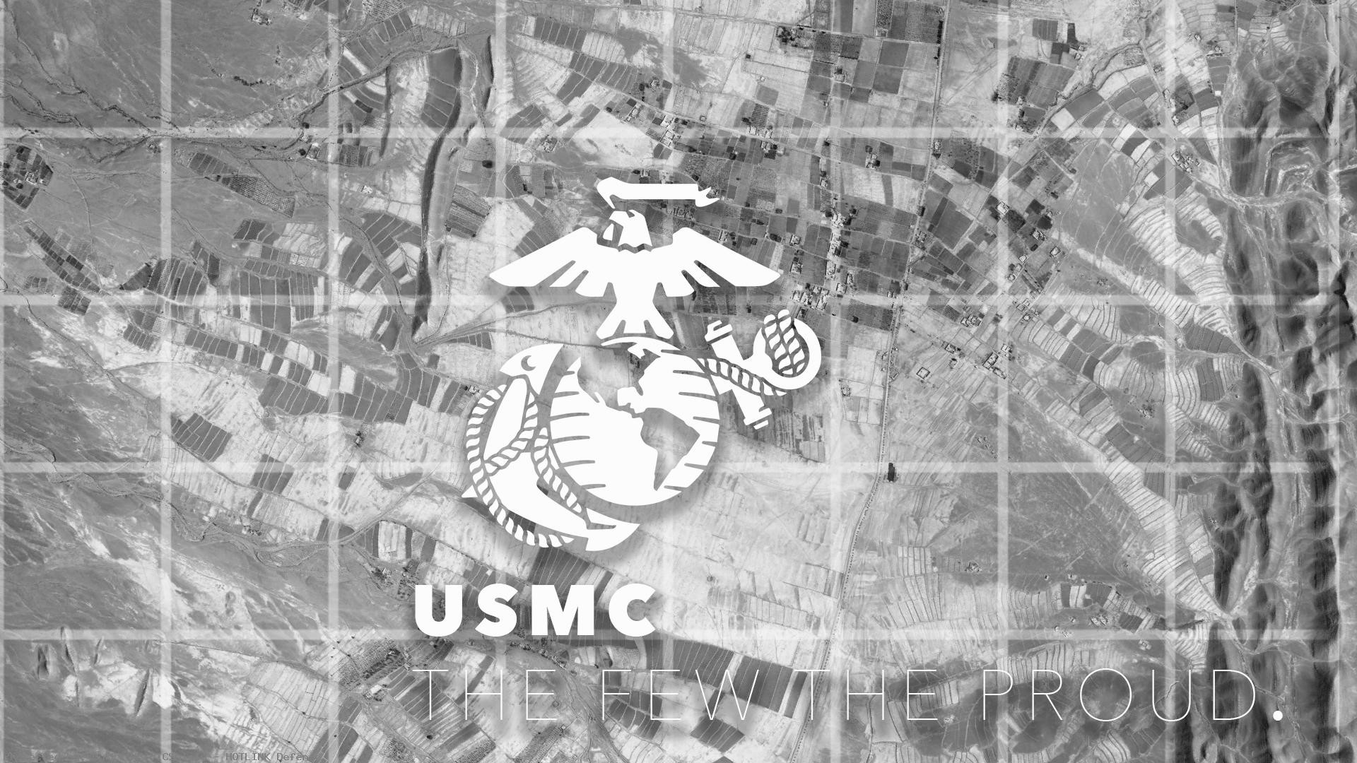 1920x1080 USMC-I-made--wallpaper-wp60013317