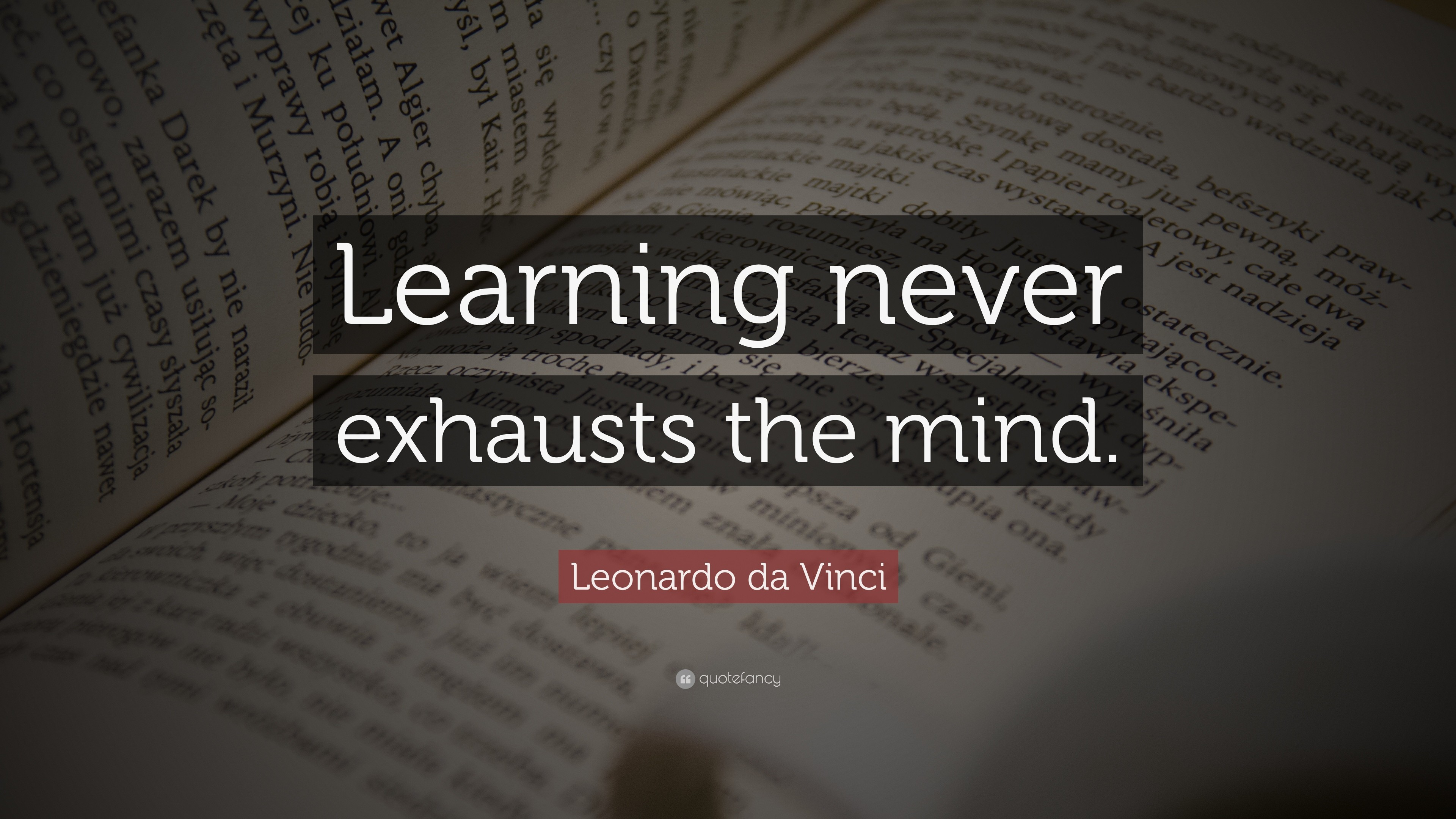 Learning Wallpapers 58 Images