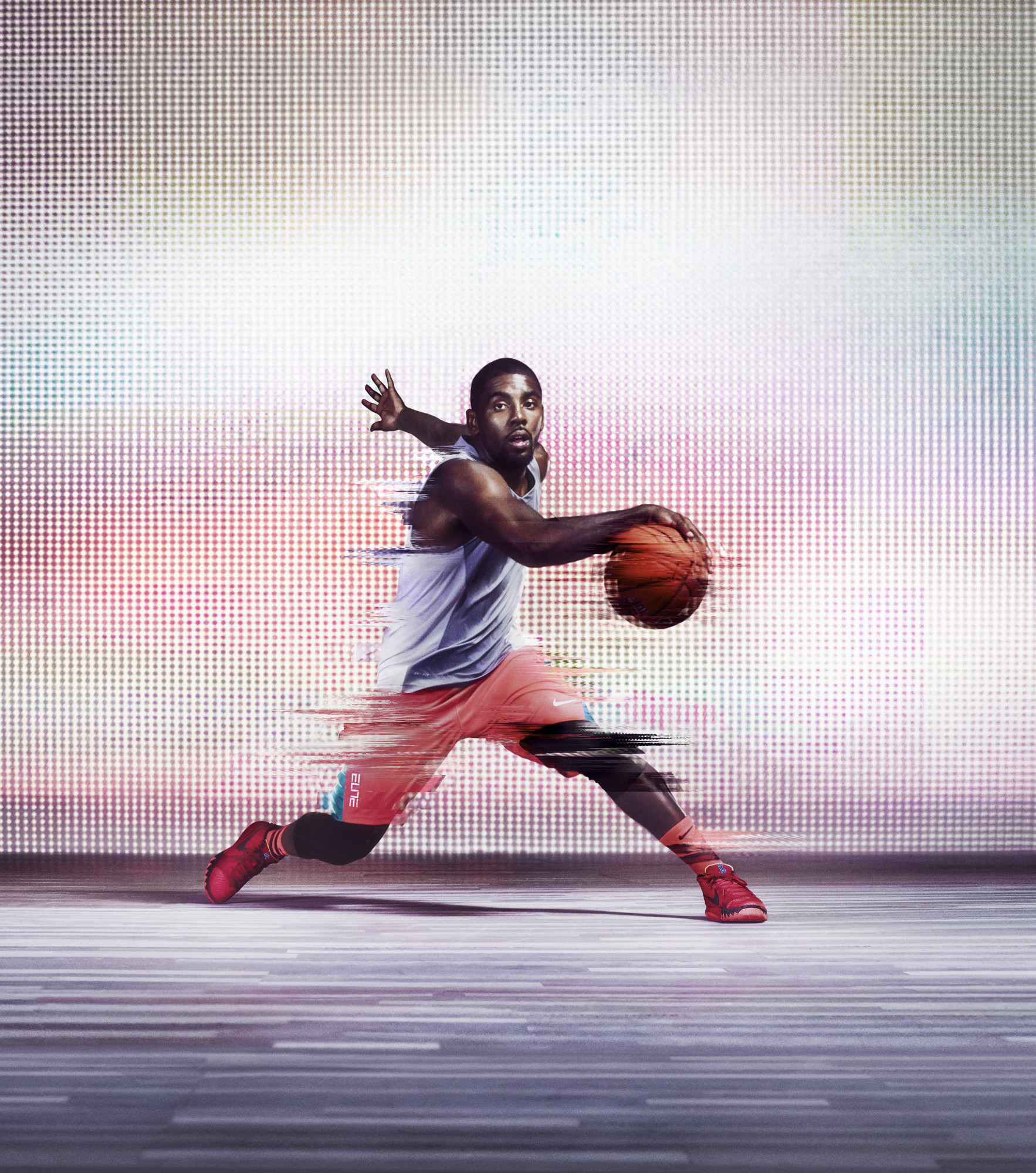 kyrie irving wallpapers 74 images