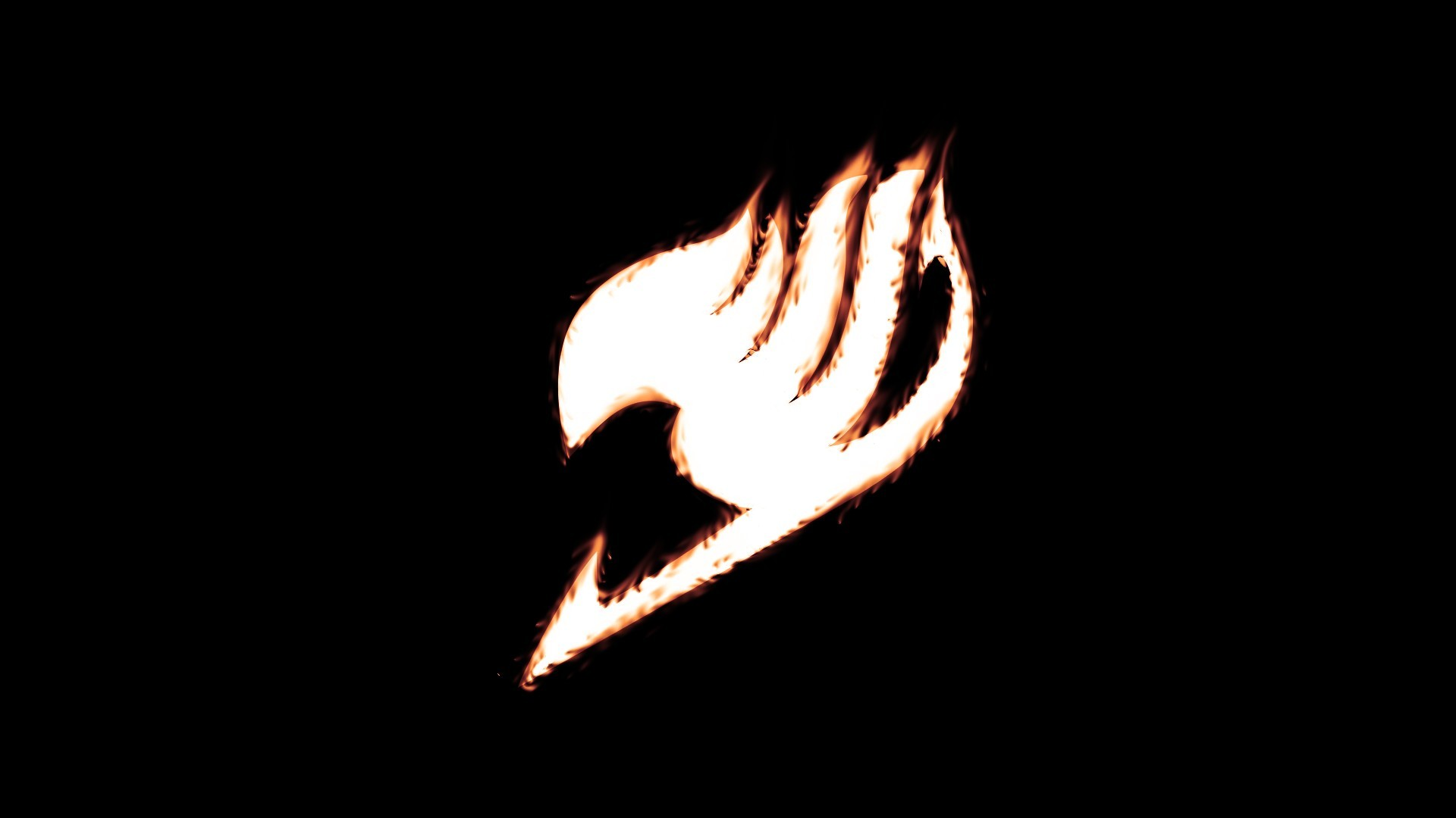 1920x1080 Fairy Tail Logo Wallpapers  Backgrounds | Unique HD .