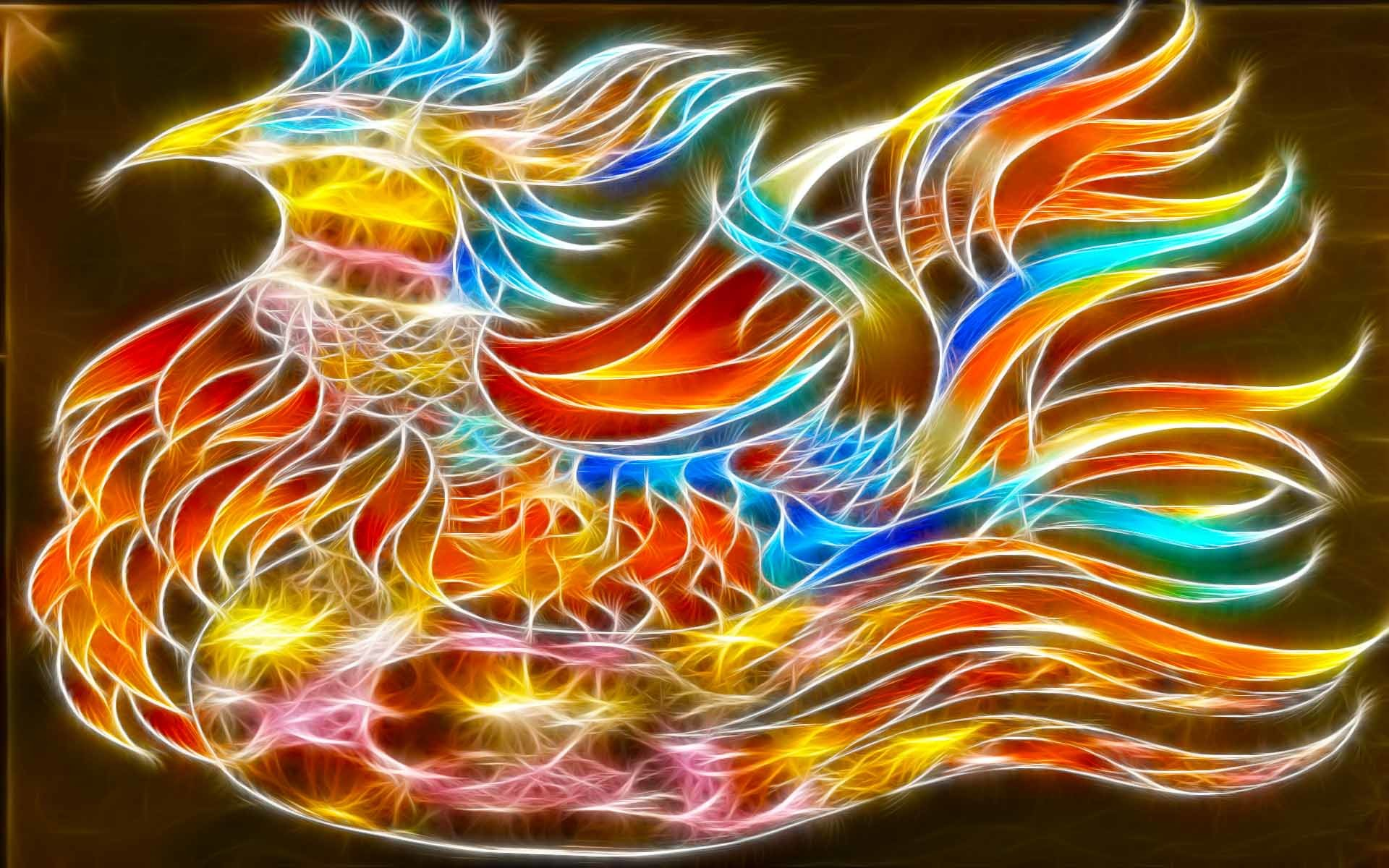 1920x1200 wallpaper.wiki-Phoenix-Bird-Images-HD-PIC-WPD001330