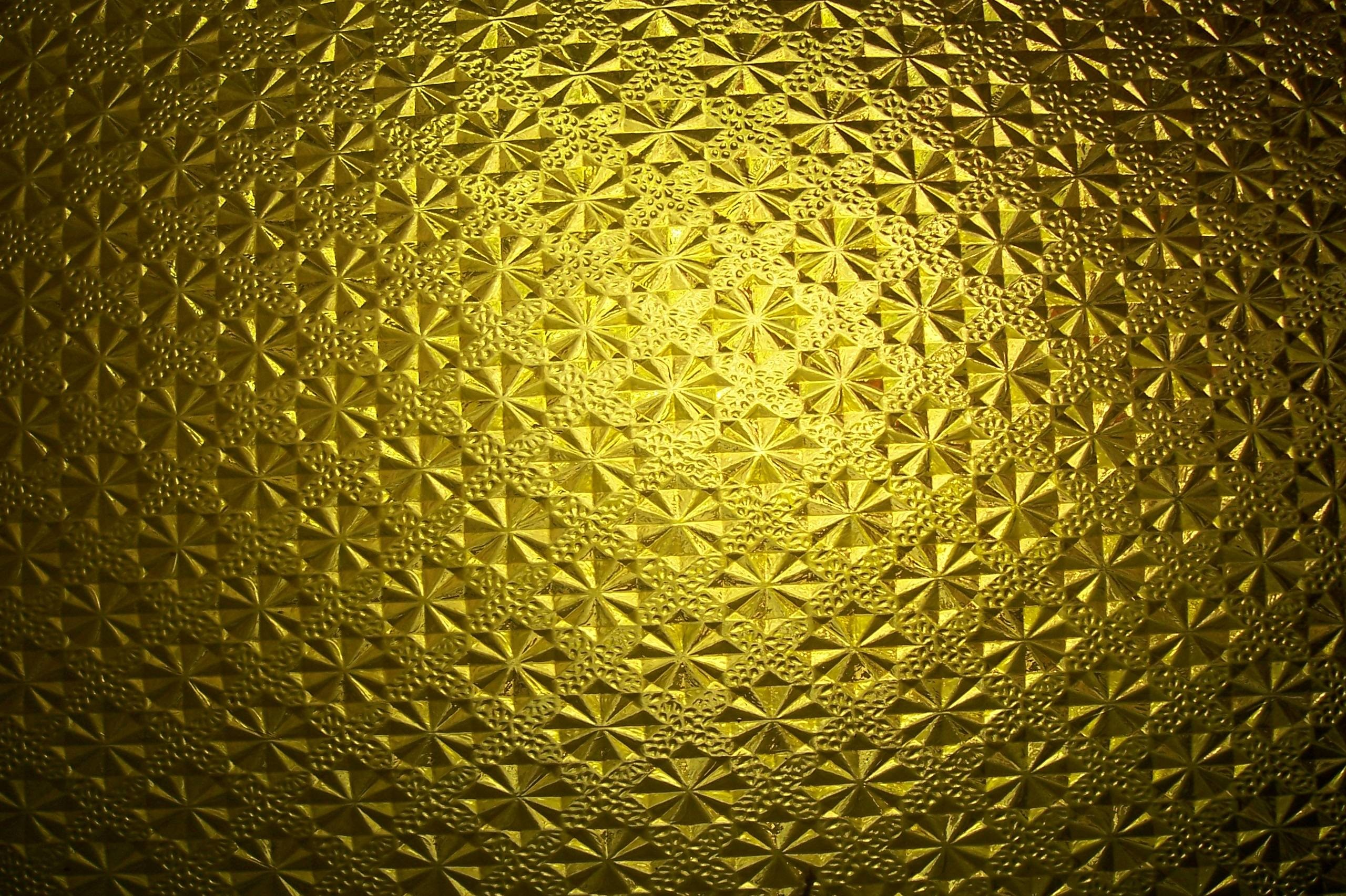 2560x1706 Gold Wallpaper 15 291218 Images HD Wallpapers| Wallfoy.