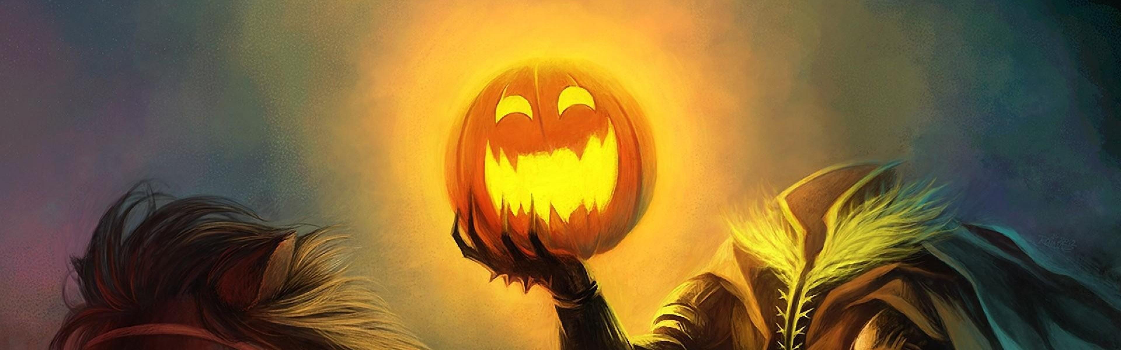 Good Wallpaper Halloween Horse - 474870  Photograph_246371.jpg