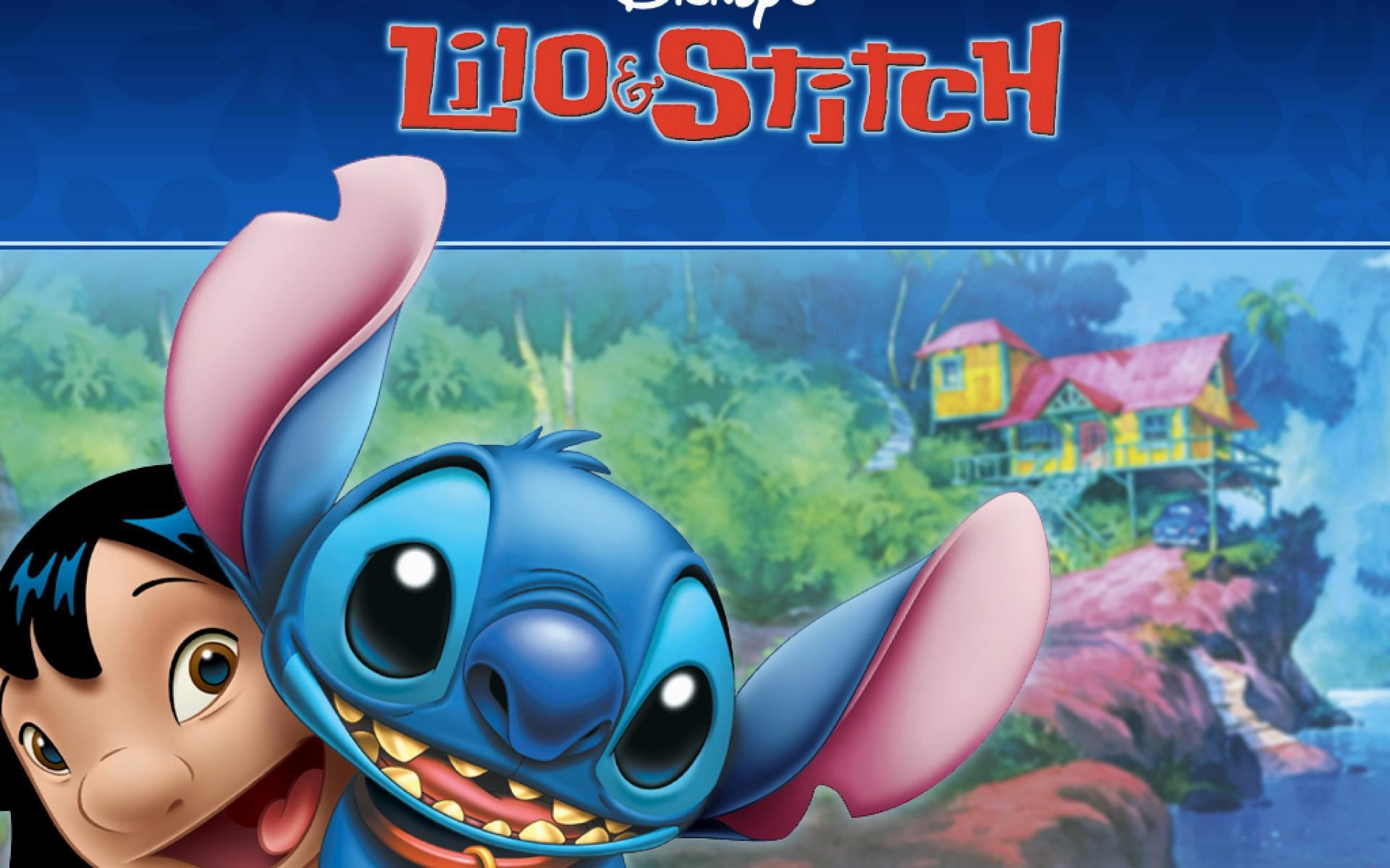 Lilo And Stitch Iphone Wallpaper 66 Images