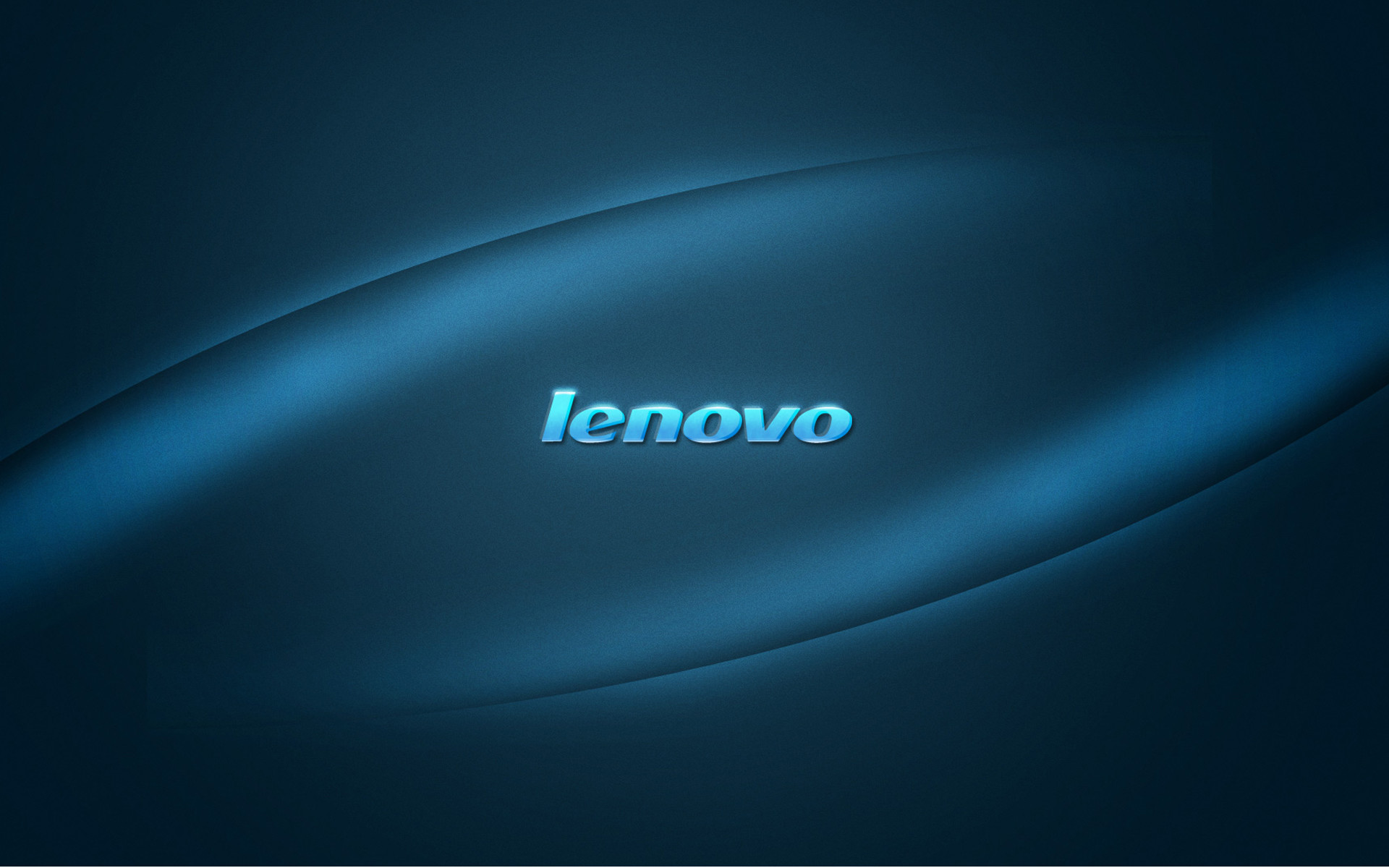 lenovo 1366x768 wallpapers 71 images