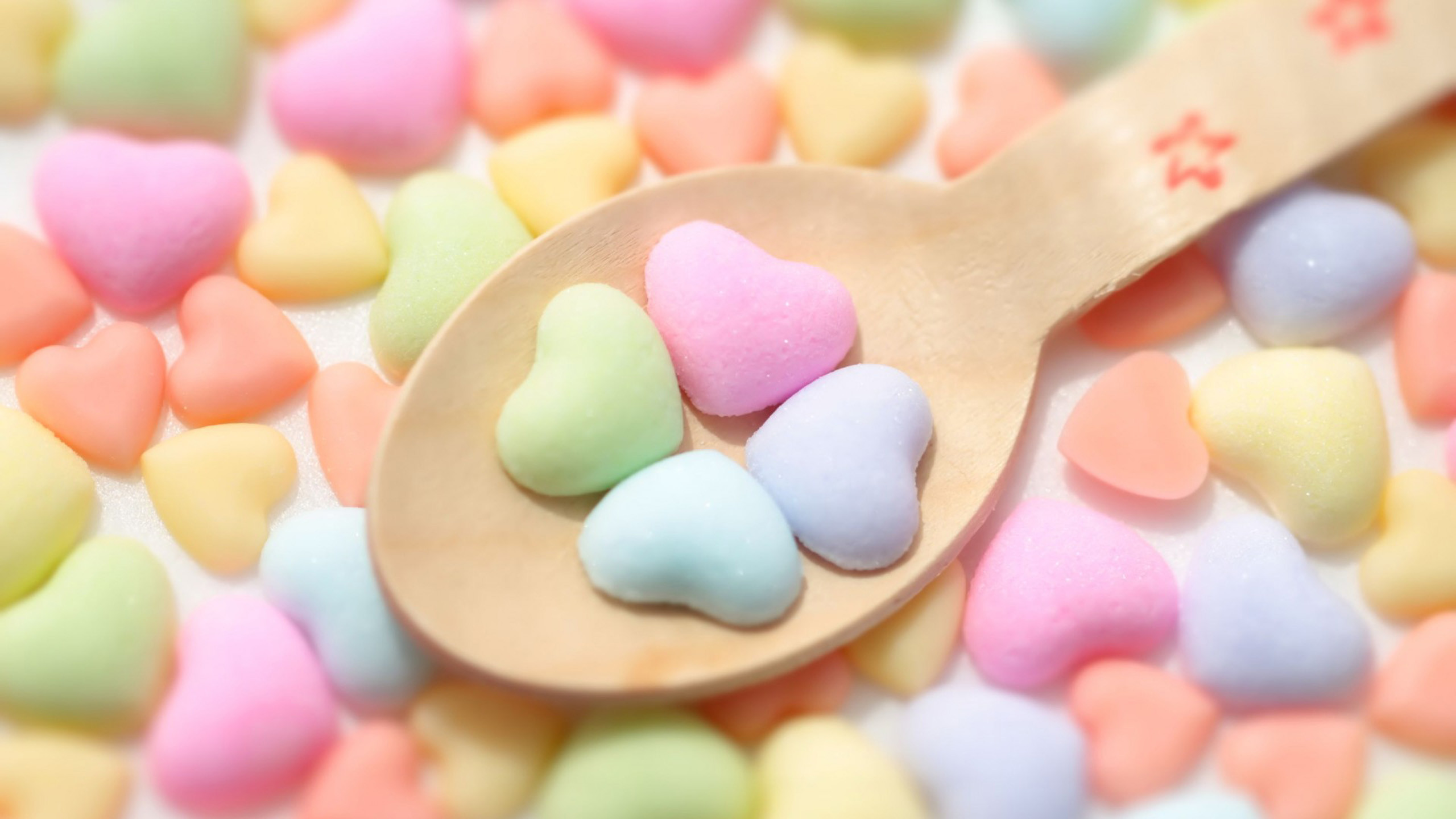 Cute Marshmallow Wallpapers 61 images
