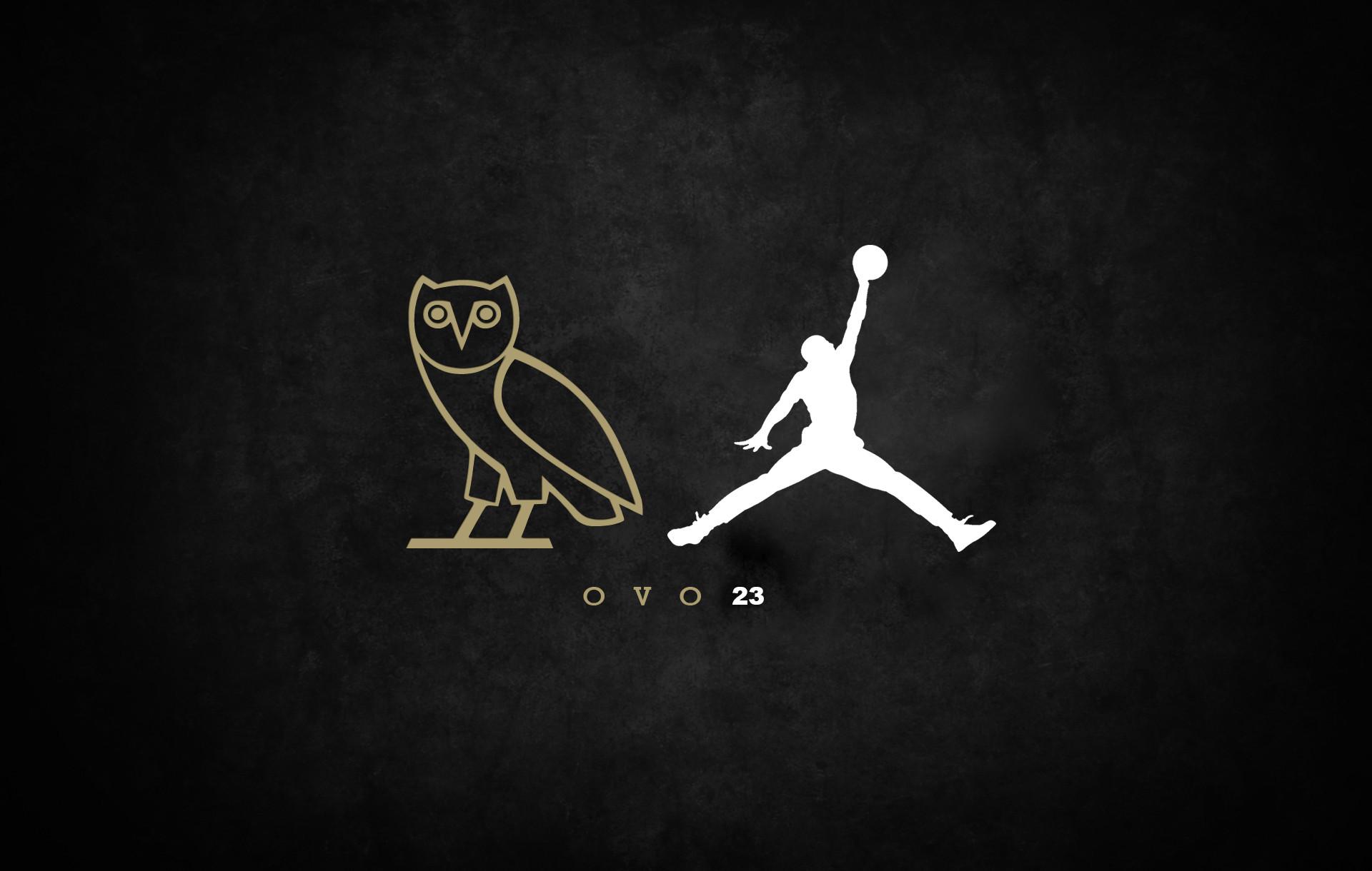 1920x1200 Michael Jordan Backgrounds 82 Wallpapers Hd
