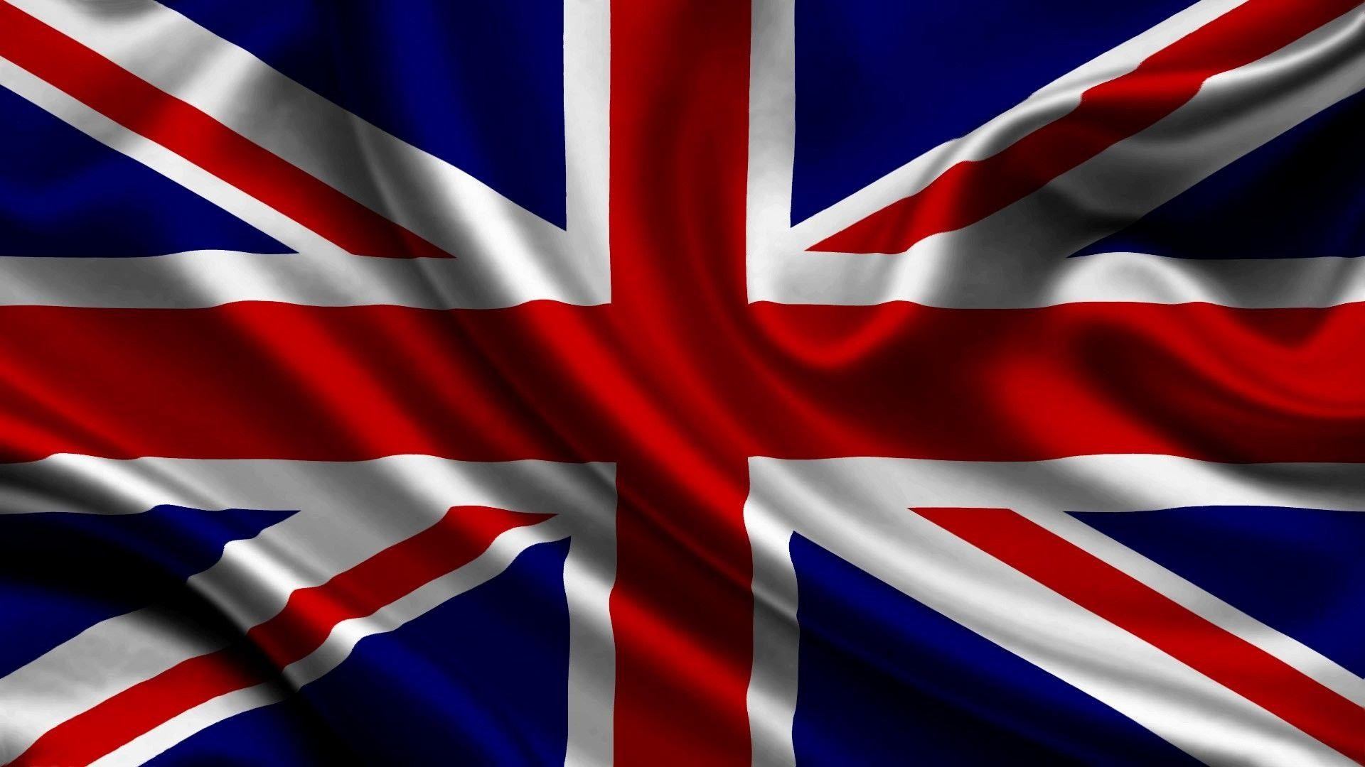 1920x1080 England-Bans-Its-Own-Flag-to-Avoid-Offending-