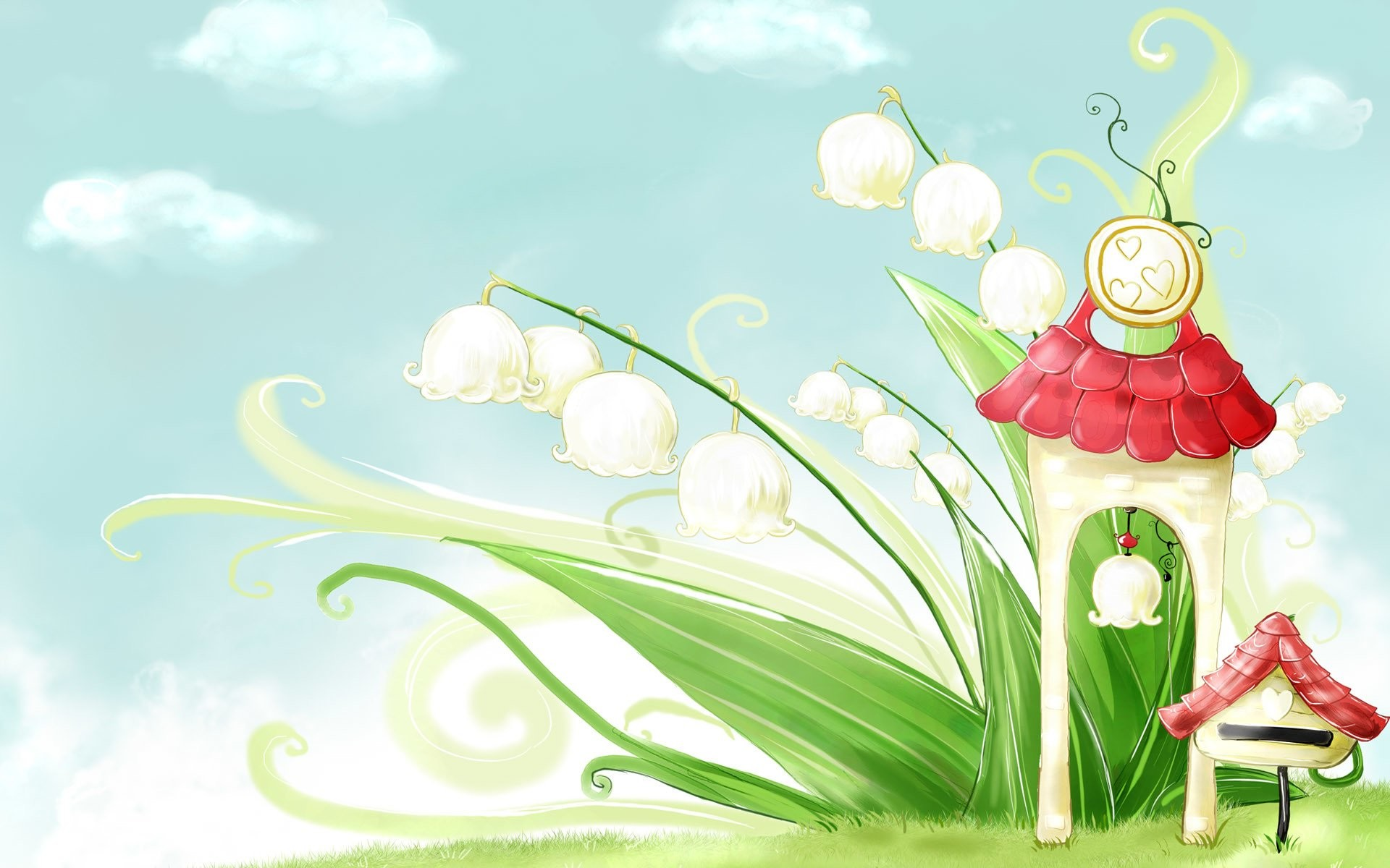 1920x1200 cutest wallpapers for free download Source · Cutes For Desktop 553985  WallDevil