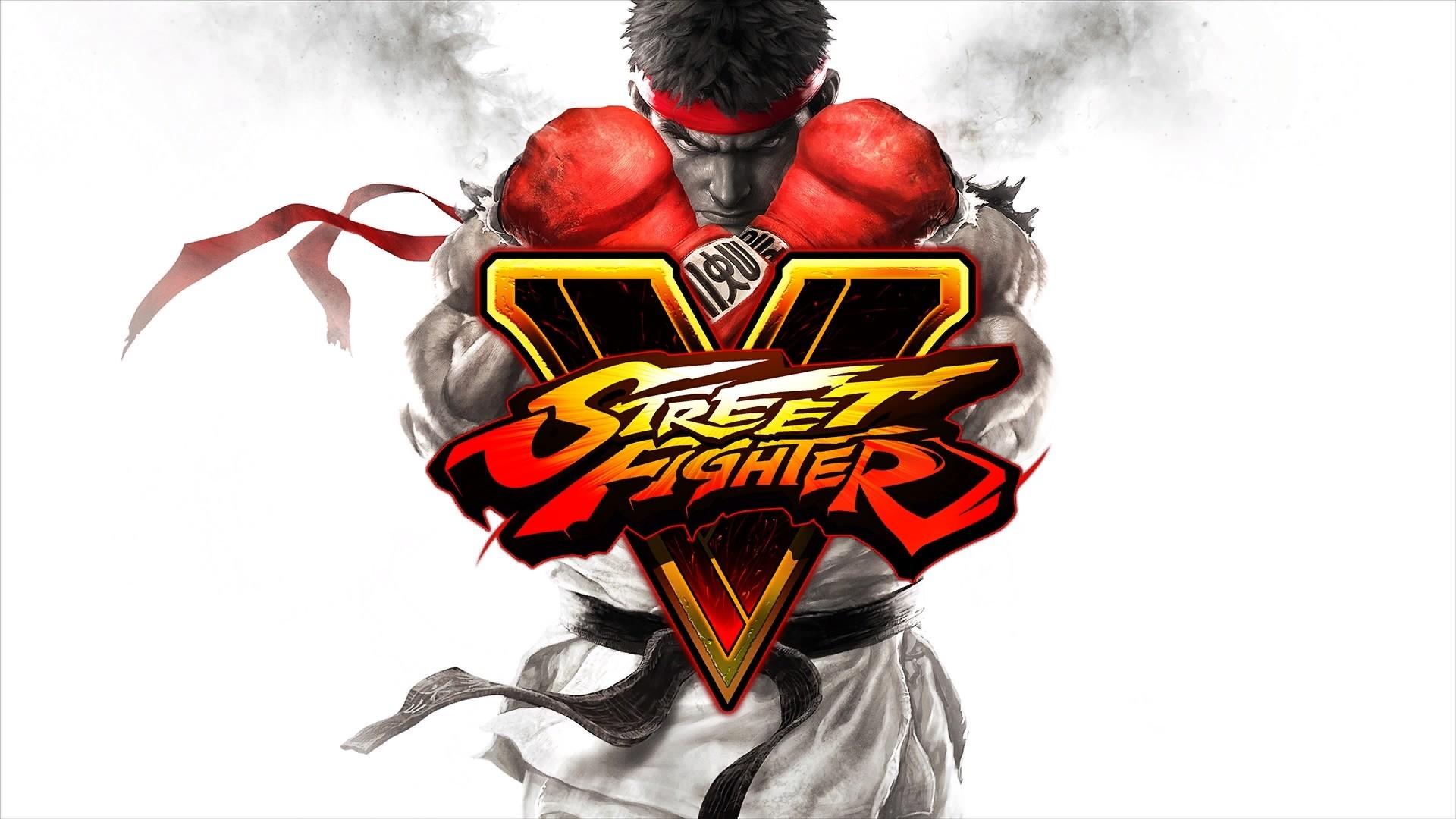 Street Fighter 4 Wallpaper (62+ images)