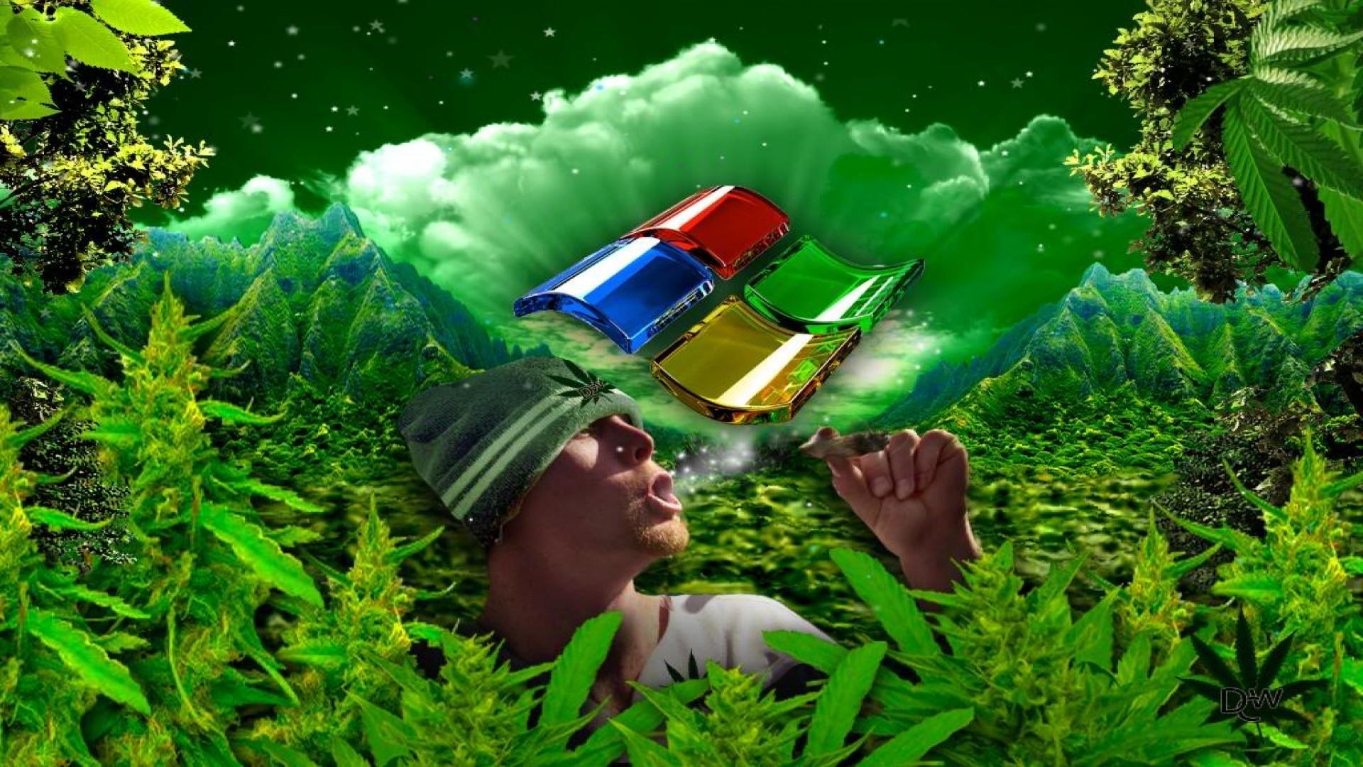 2100x1367 Drugs Download Tablet Widescreen Weed Hd Wallpapersmarijuana Wallpaper HD
