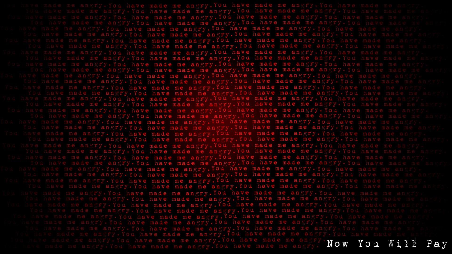 Black Red Background Wallpaper (69+ Images