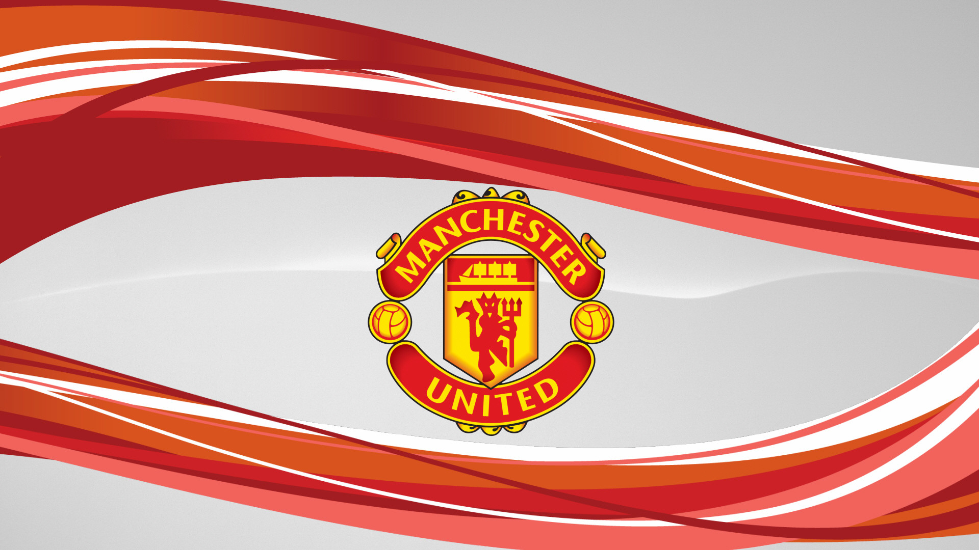 Manchester united hd wallpapers 2018 88 images 1920x1080 manchester united high def logo wallpapers wallpapers voltagebd Choice Image