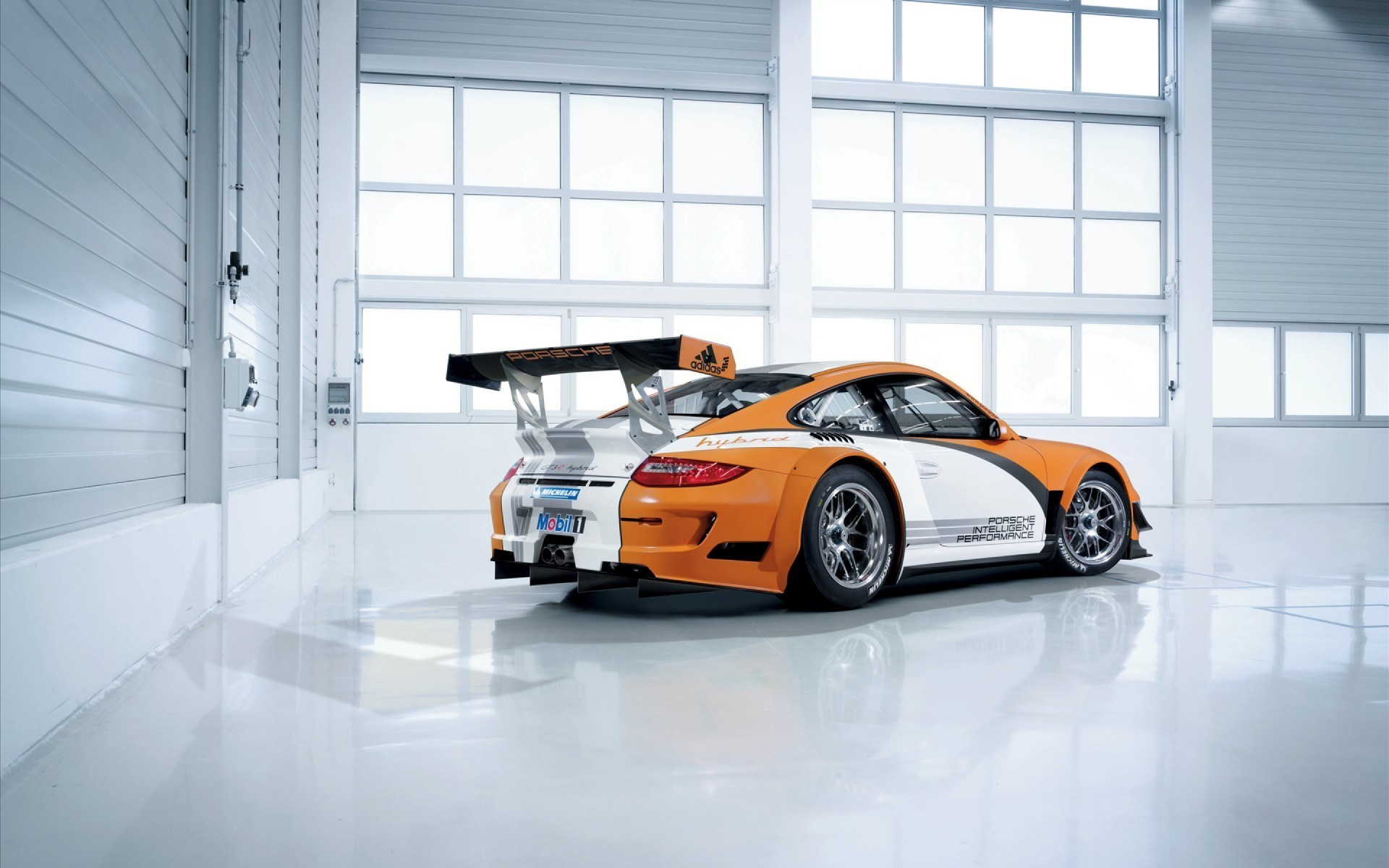 1920x1200 Porsche, Car, Porsche 911, Porsche 911 GT3 Wallpapers HD / Desktop .