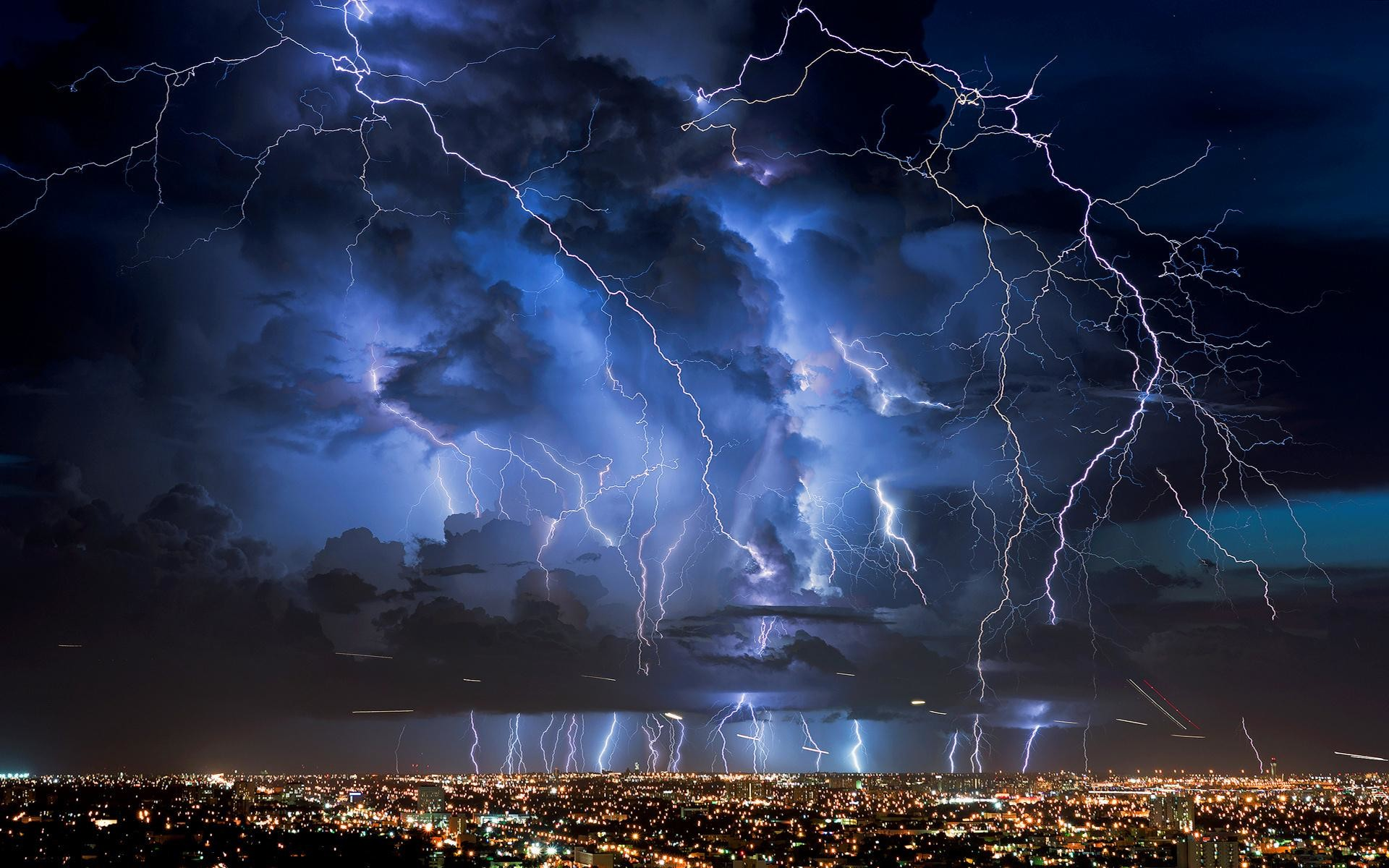 1920x1200 wallpaper.wiki-Lightning-Storm-Wallpapers-HD-PIC-WPD001936
