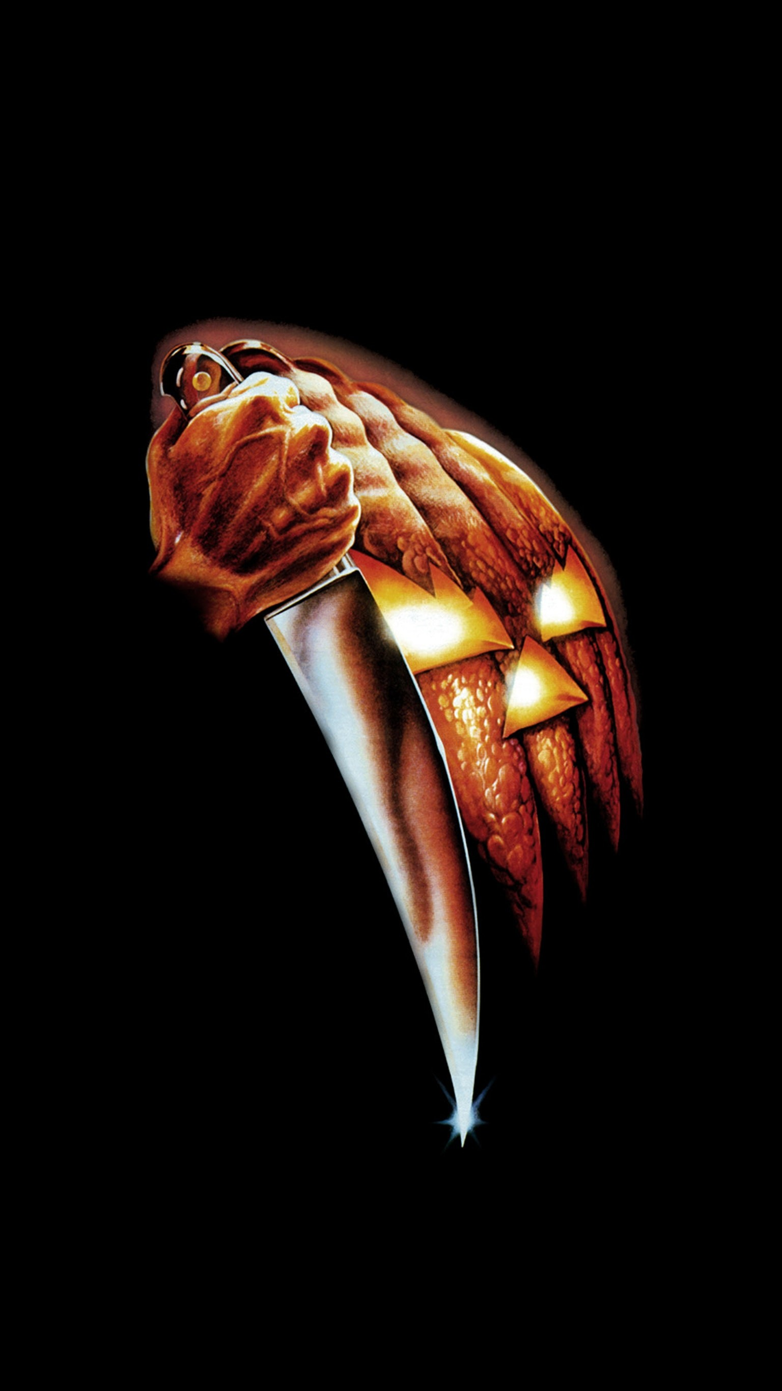 Good Wallpaper Halloween Smartphone - 1179797-amazing-halloween-phone-wallpapers-1536x2732  Pictures_42736.jpg