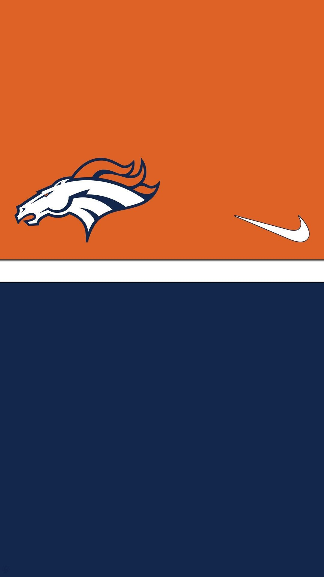 Denver Broncos Hd Wallpapers 82 Images