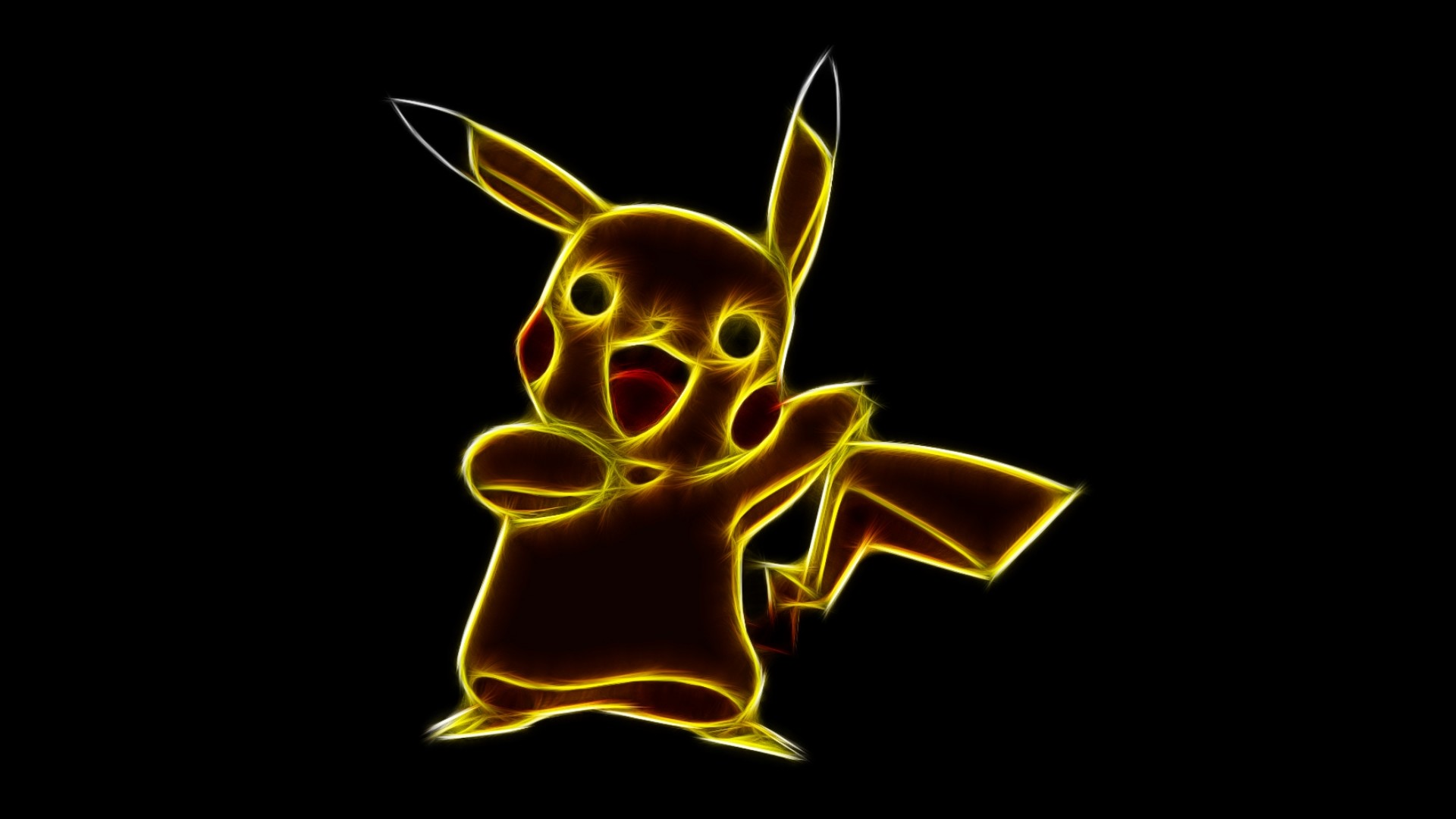 1920x1080 Scree Images Free Download Pikachu Backgrounds.