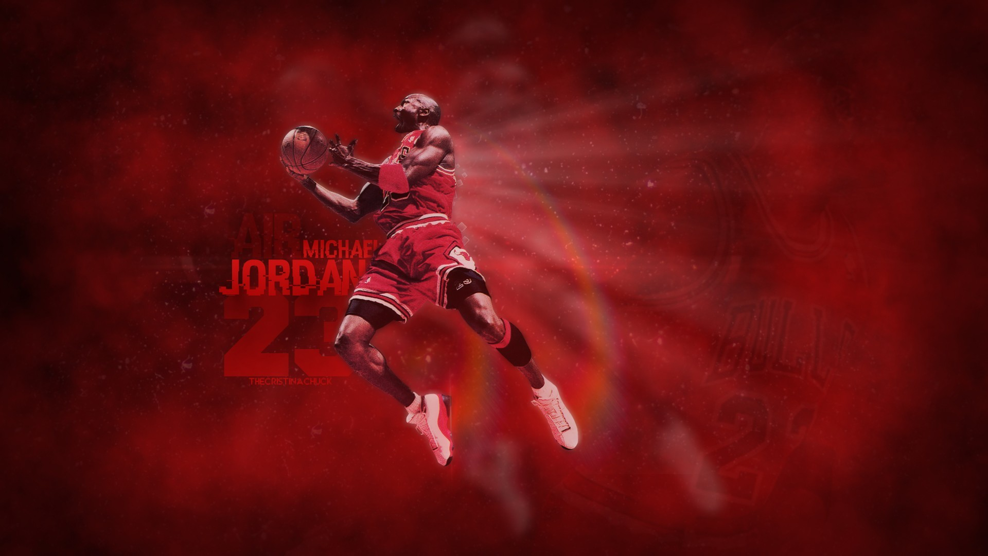 1920x1080  Jordan Wallpapers HD free download | Wallpapers, Backgrounds,  Images .