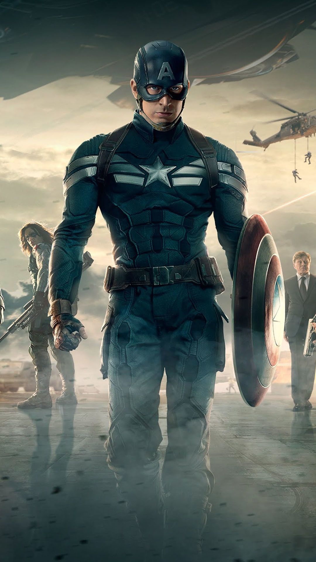 3500x1466 Captain America The Winter Soldier Wallpaper Hd Pack King London 2017 03 24