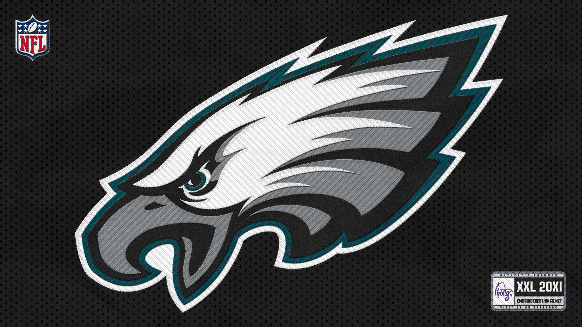 2000x1125 Philadelphia Eagles Wallpapers | iGoodMorning.net