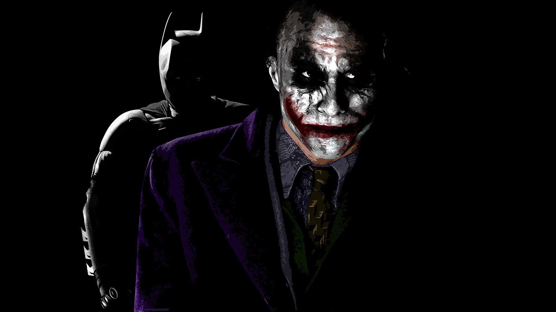 batman vs joker essay Free essays on joker essay get help with your writing 1 through 30.