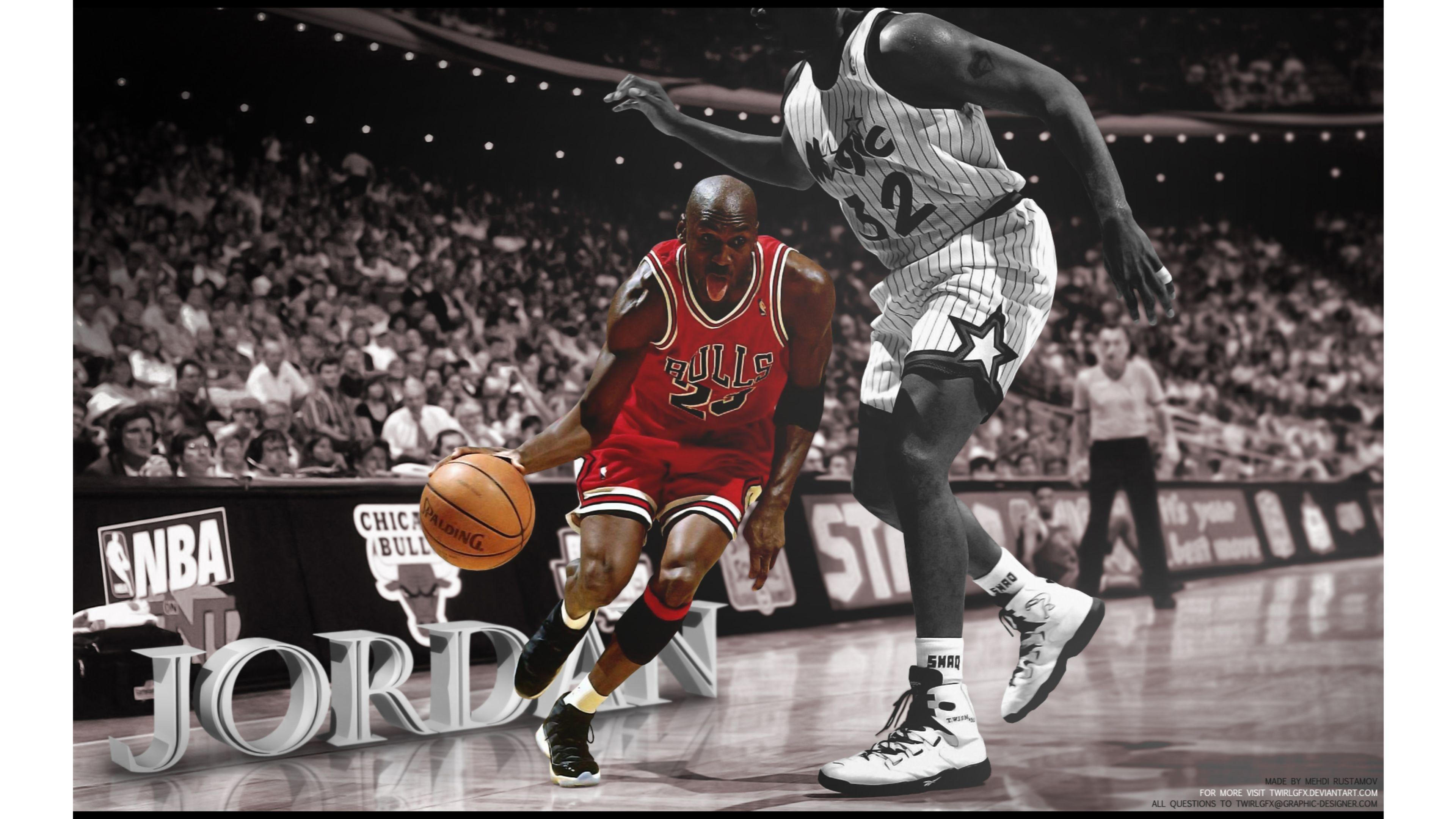 buty na codzień nowy styl życia przedstawianie Michael Jordan Wallpaper 1920x1080 (74+ images)
