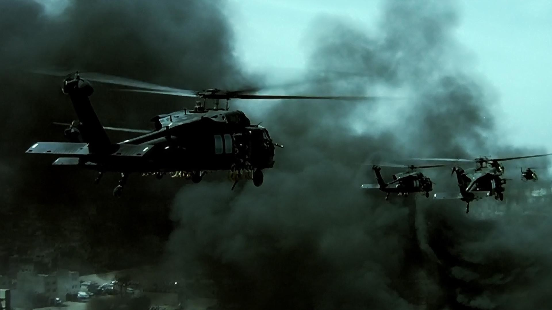 1920x1080 Black Hawk Down Wallpapers, Black Hawk Down Wallpapers for Desktop .