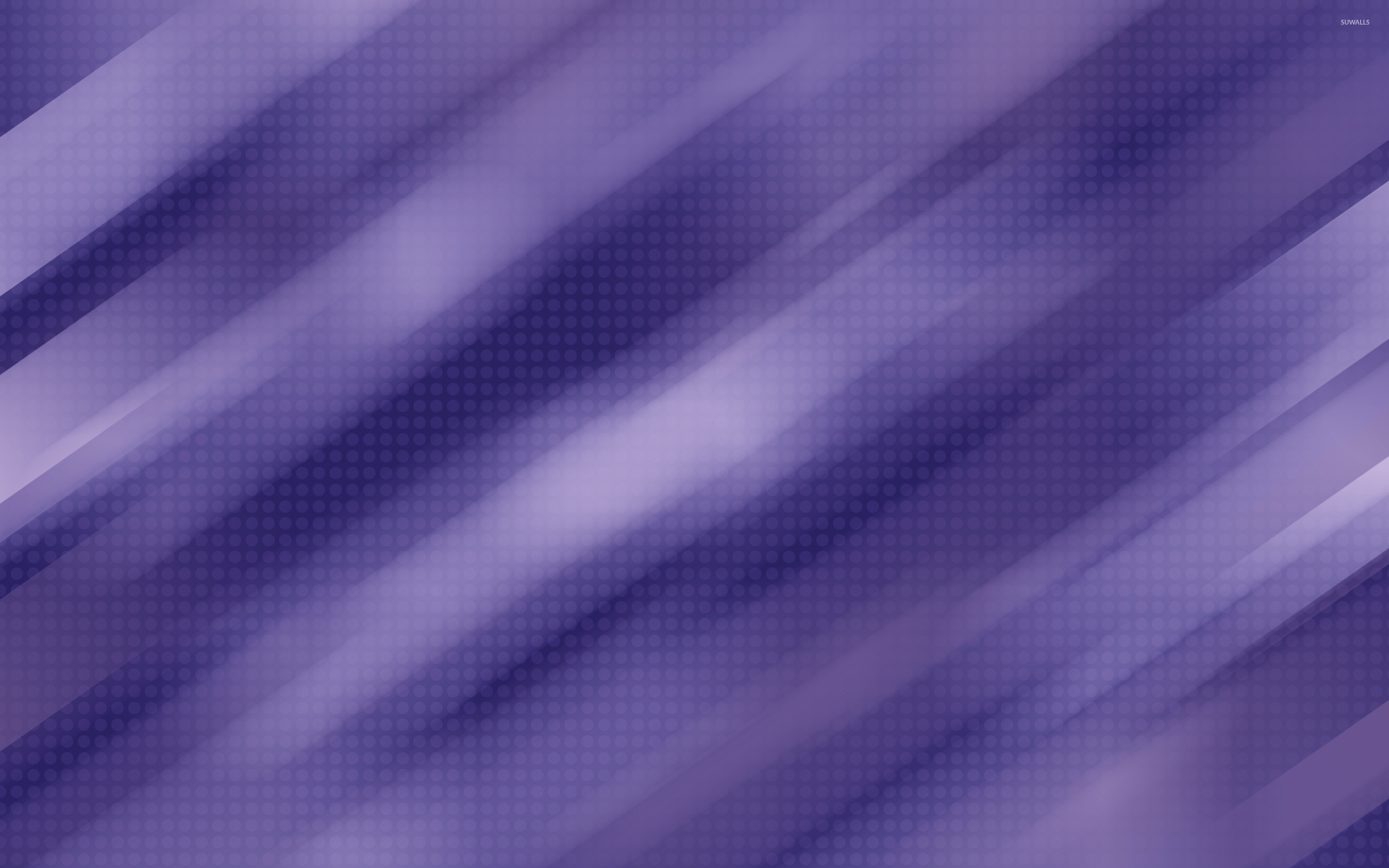 2880x1800 ... purple diagonal stripes wallpaper abstract wallpapers 22172 ...