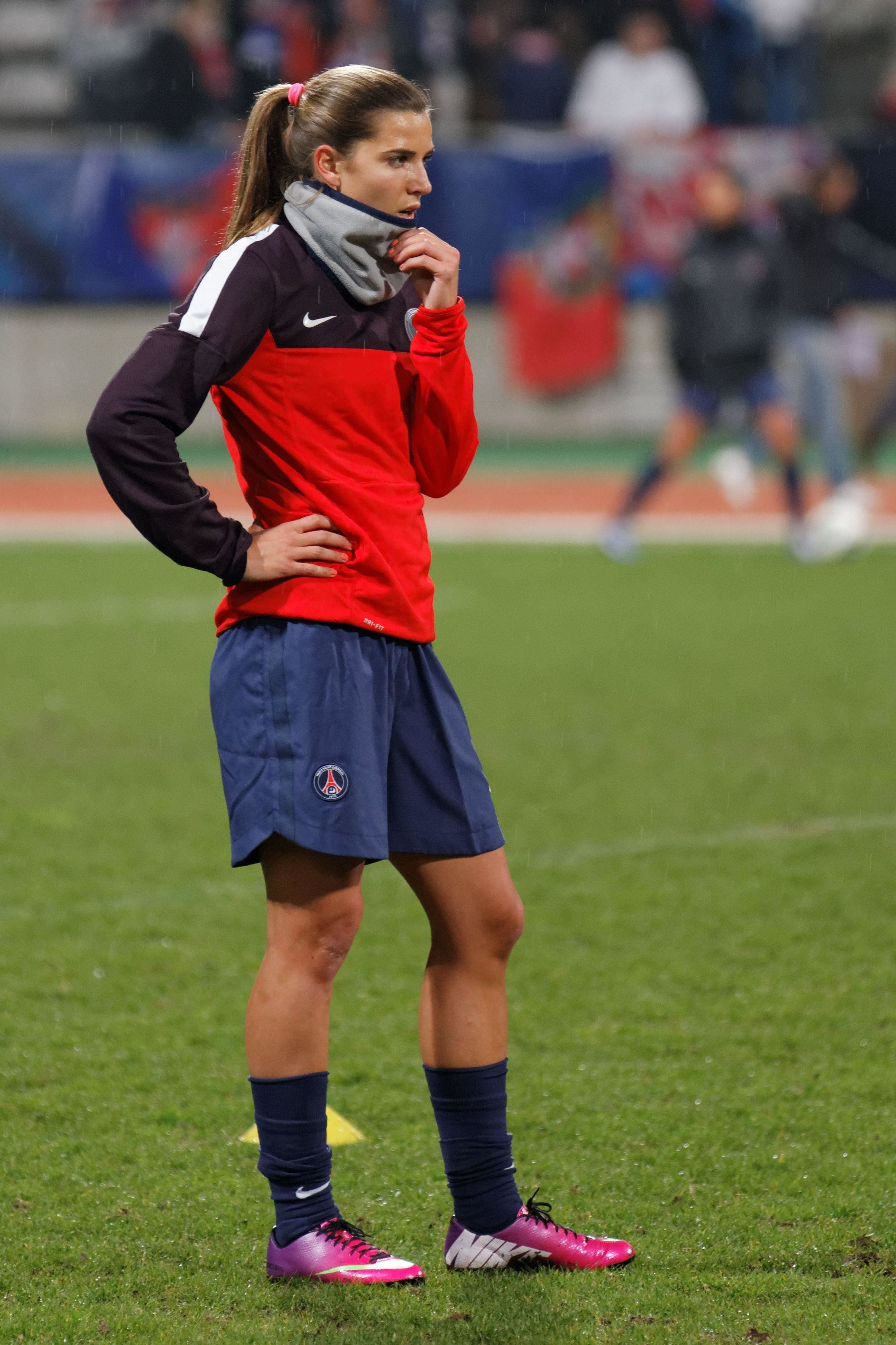 2130x3195 Tobin Heath | Football / Soccer | Pinterest | Tobin heath, Alex .