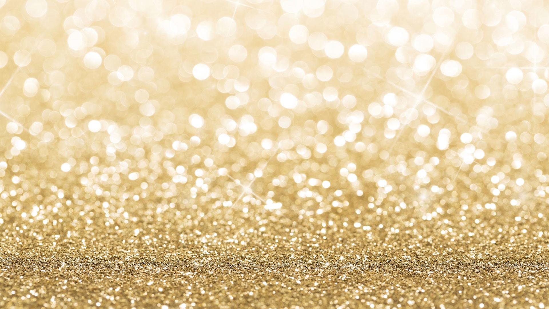 Gold Desktop Wallpaper 55 Images