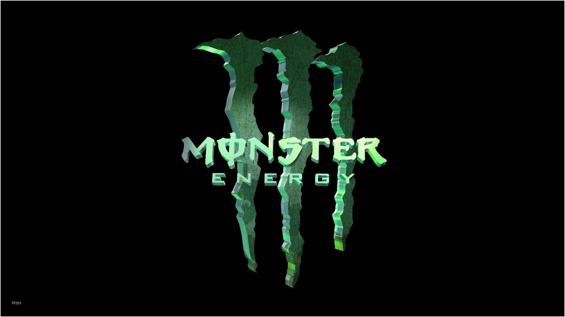 1920x1080 Monster Energy Wallpaper New Monster Energy Wallpapers Hd 2015 Wallpaper  Cave .