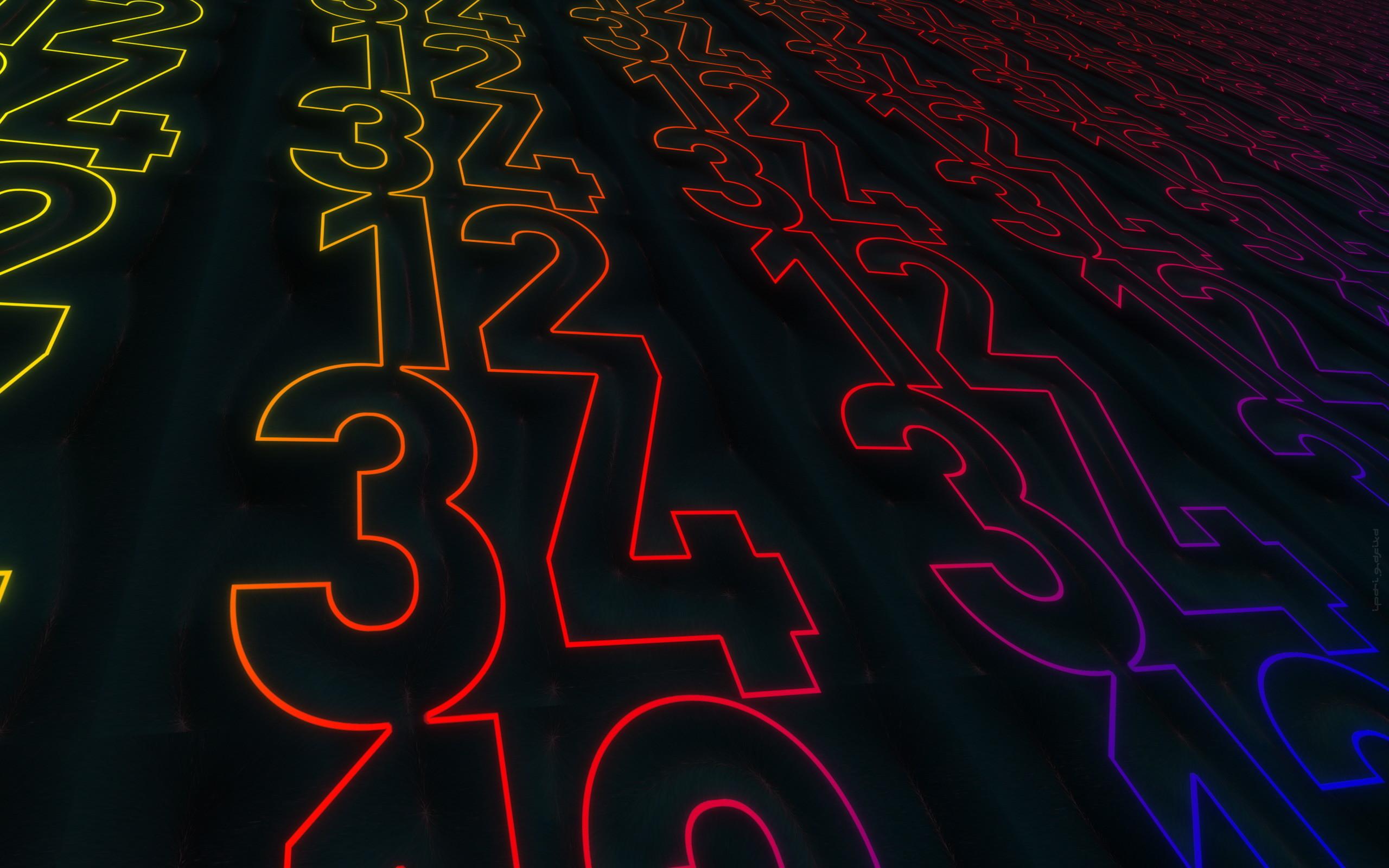 Download Wallpaper High Resolution Mathematics - 470383  Trends_663831.jpg