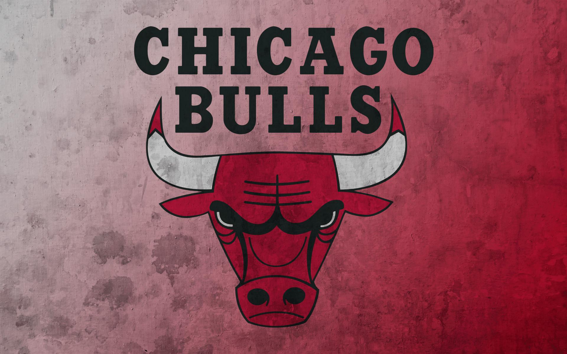 Chicago bulls logo wallpaper hd 72 images 1920x1080 logo wallpaper hd wallpapersafari chicago bulls t shirt wallpaper 1423427 voltagebd Gallery