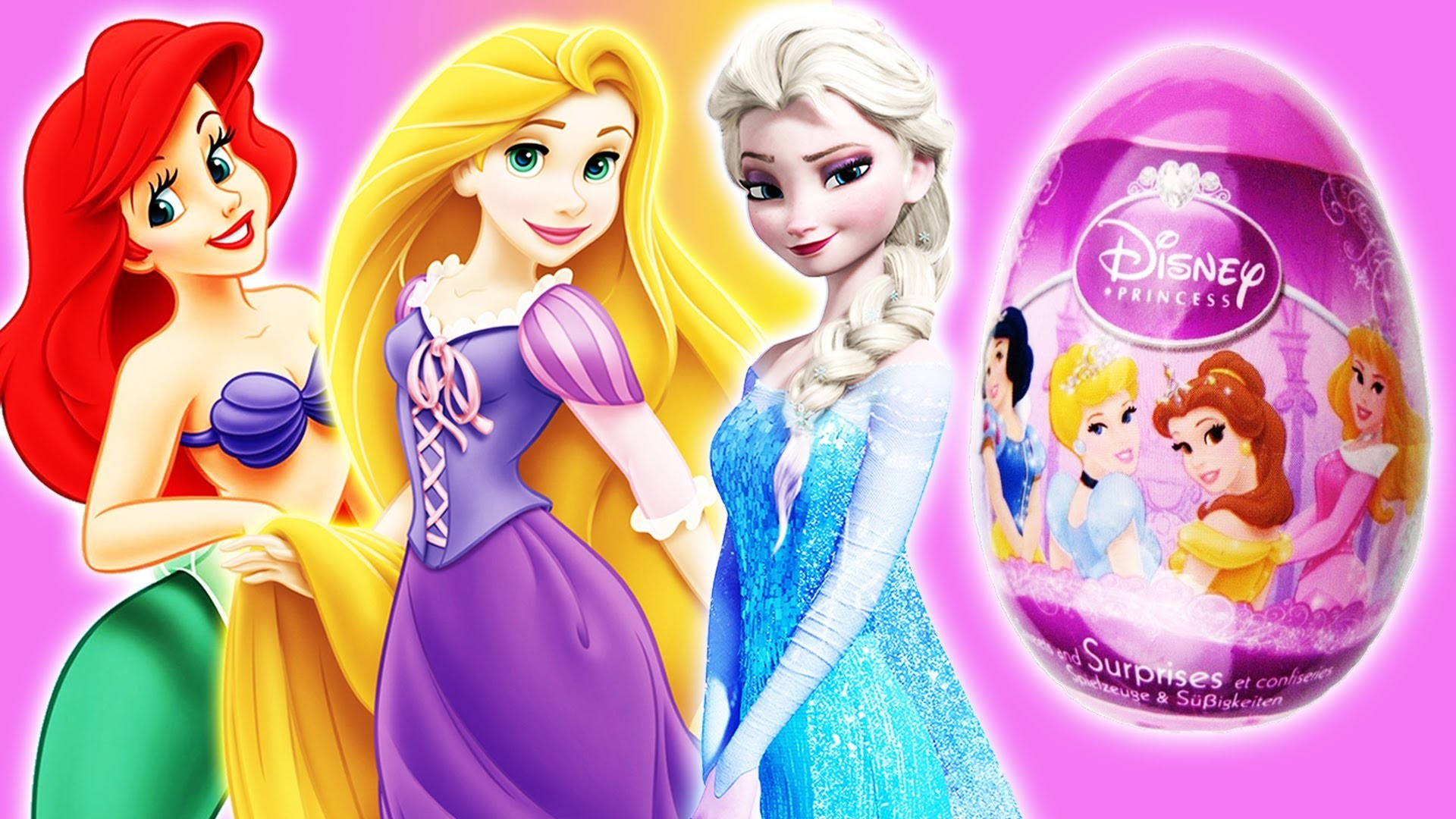 1920x1080 Cute Princess Wallpaper Frozen World Iphone 5c~ By In Kids Games