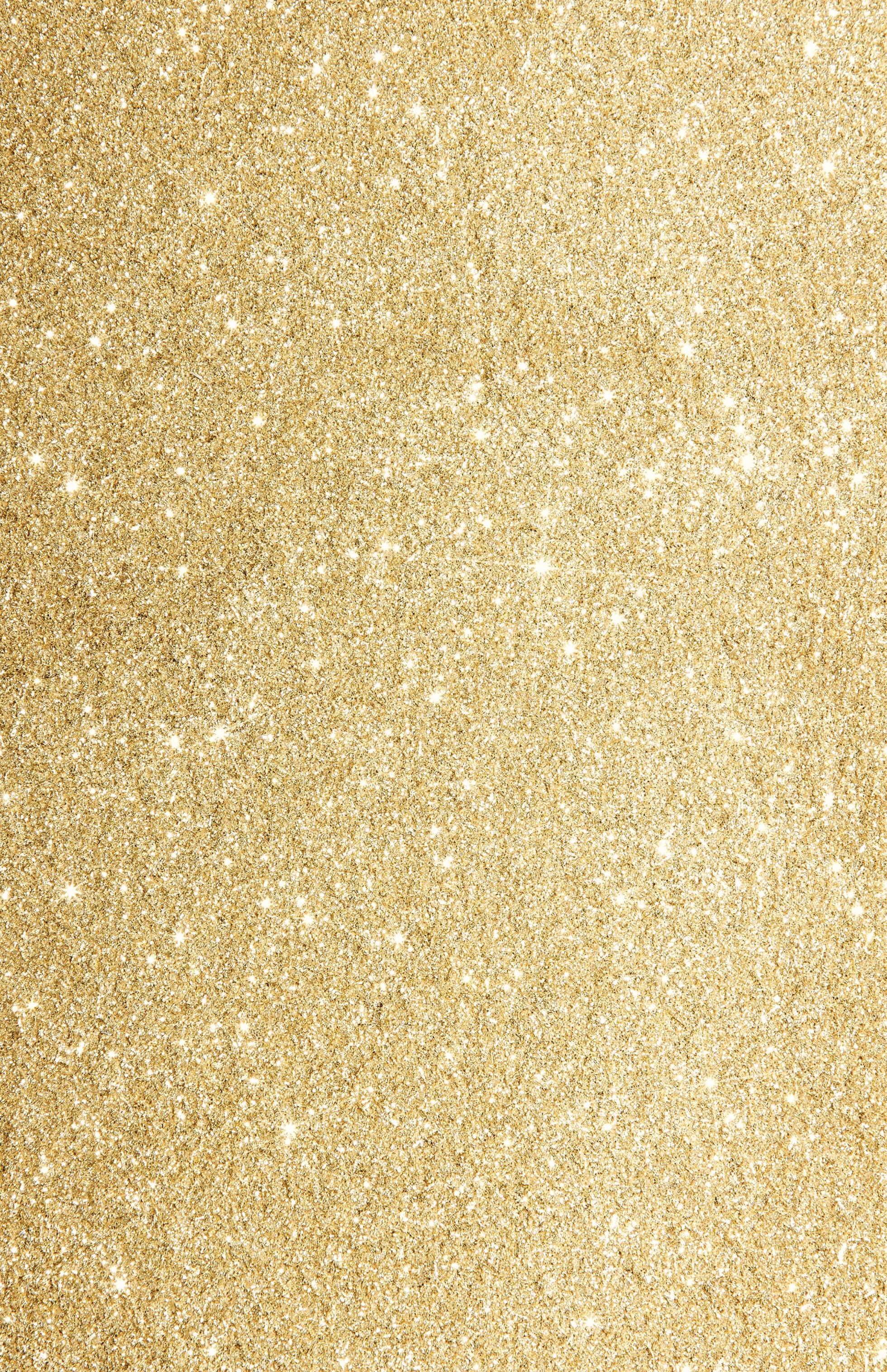 3000x2000 Glitter Pictures 46
