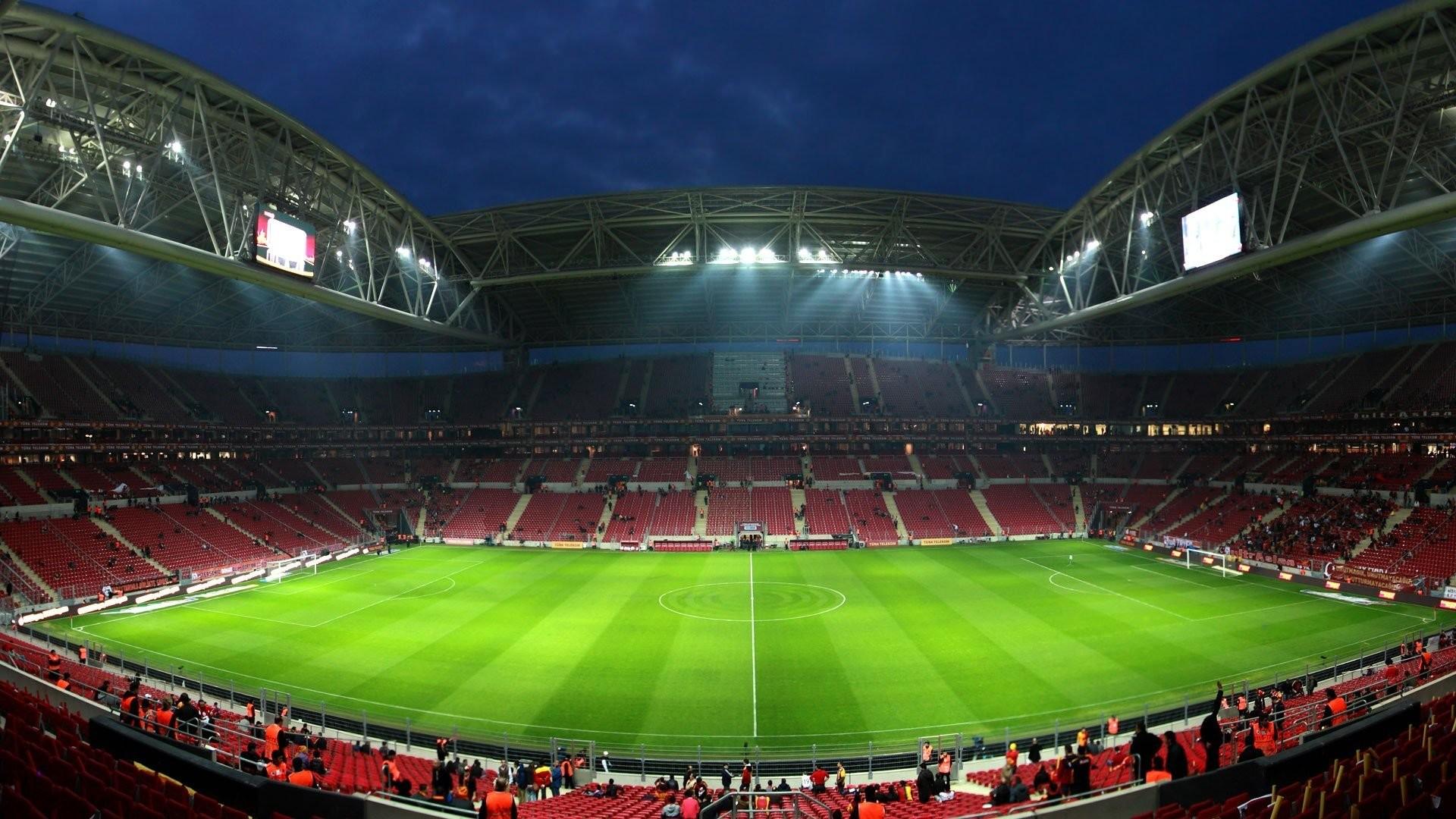 Football stadium wallpaper 66 images - Soccer stadium hd ...