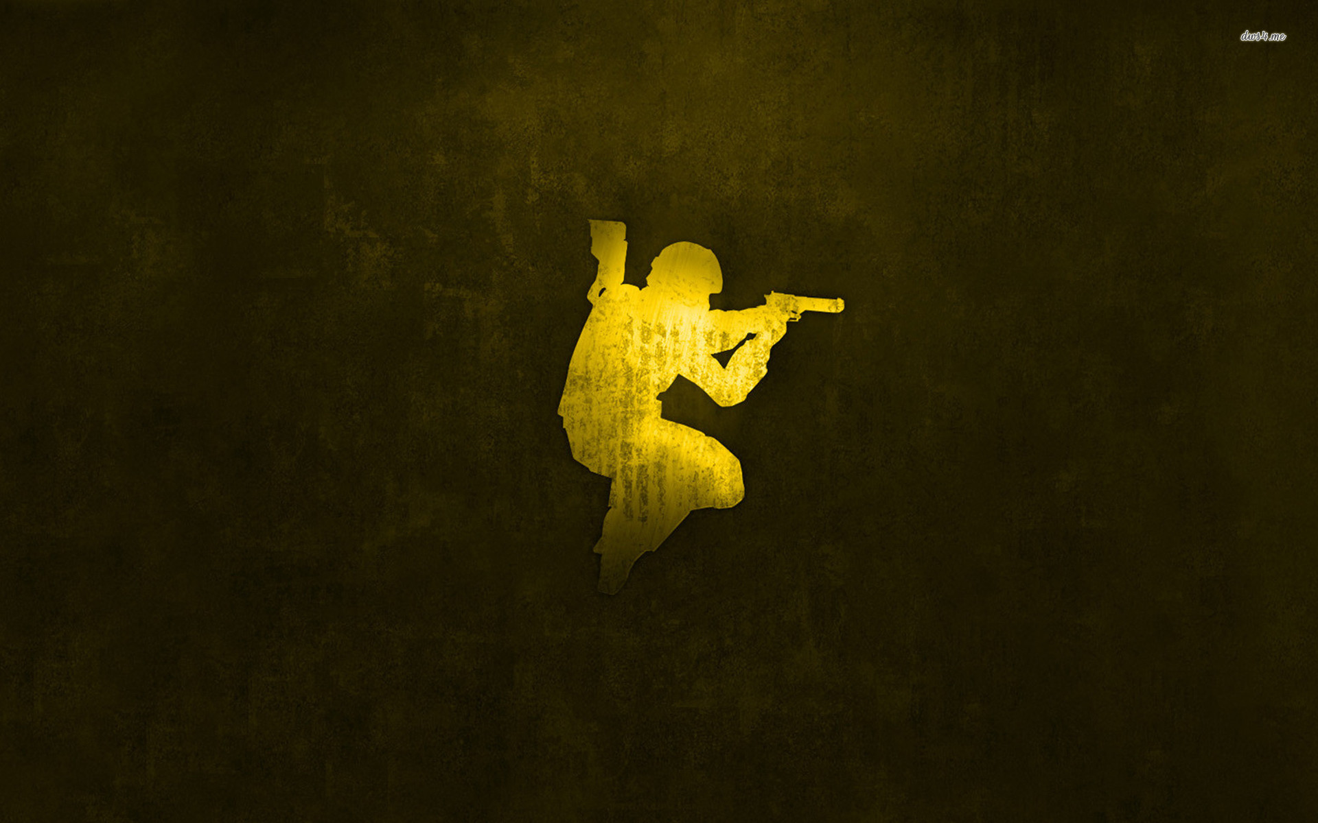 1920x1200 Counter Strike Wallpaper Counter Strike Wallpaper Counter Strike Wallpaper  ...