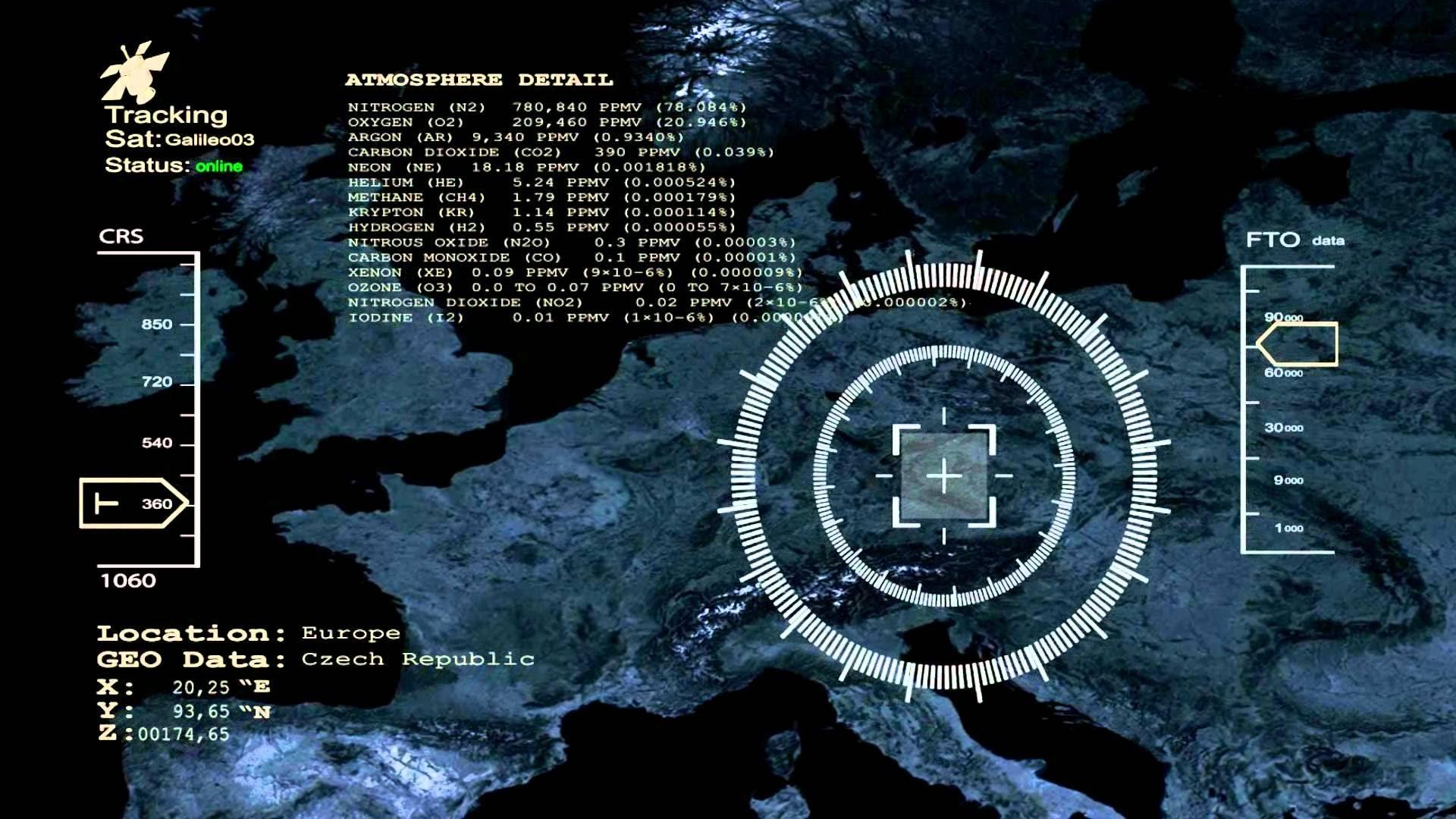 Cia desktop wallpaper 67 images - Satellite wallpaper hd ...
