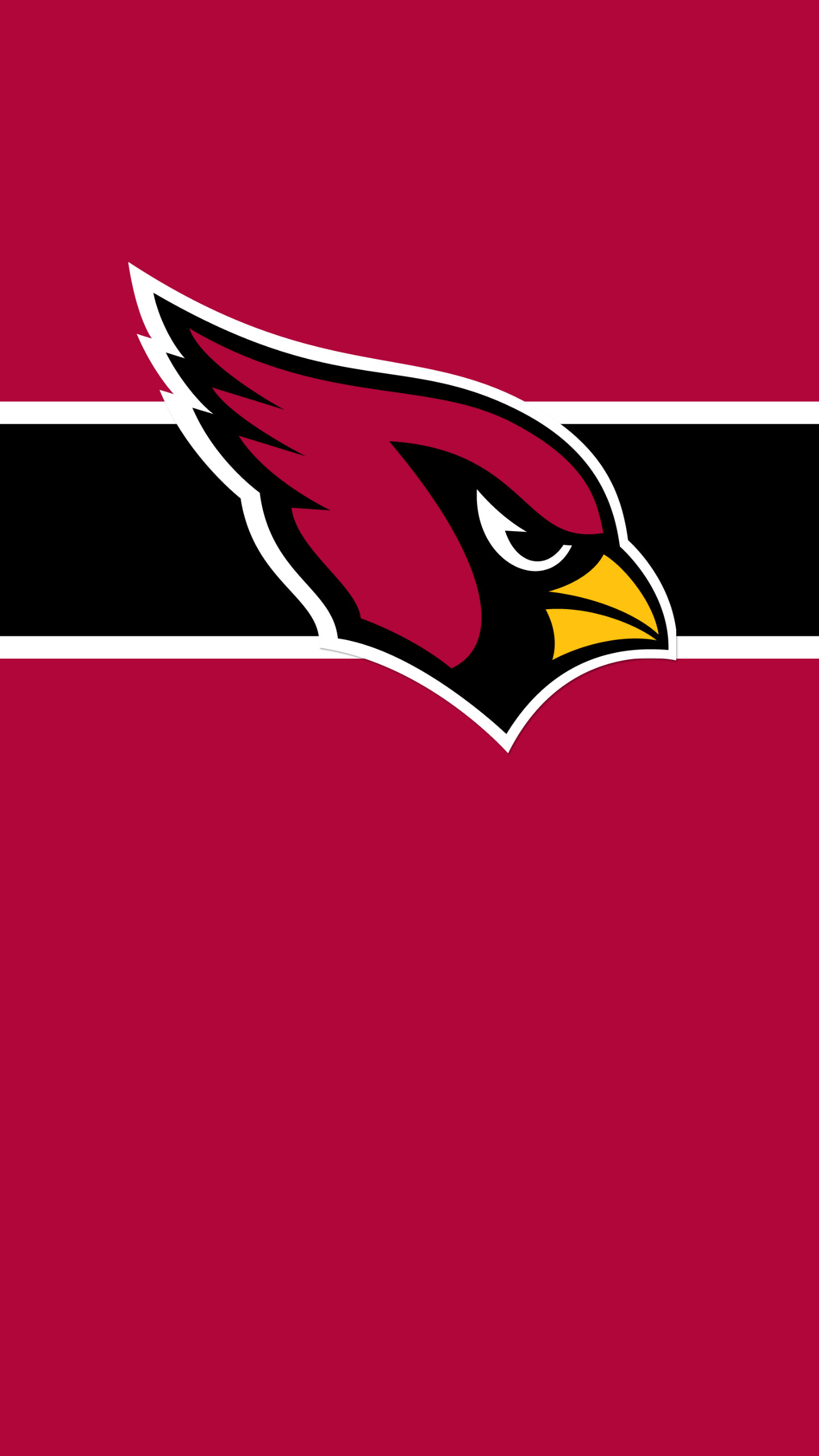 Arizona cardinals wallpapers 71 images - Arizona cardinals screensaver free ...