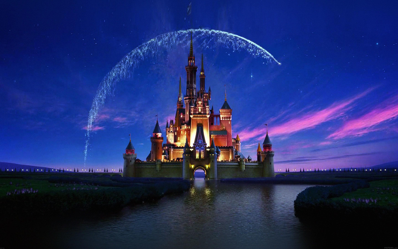 Walt Disney Desktop Wallpaper 71 Images
