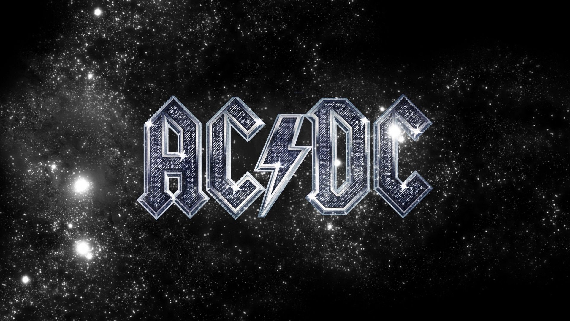 1920x1080 HDQ Cover Wallpapers: AC DC Wallpapers Free, AC DC Photos For