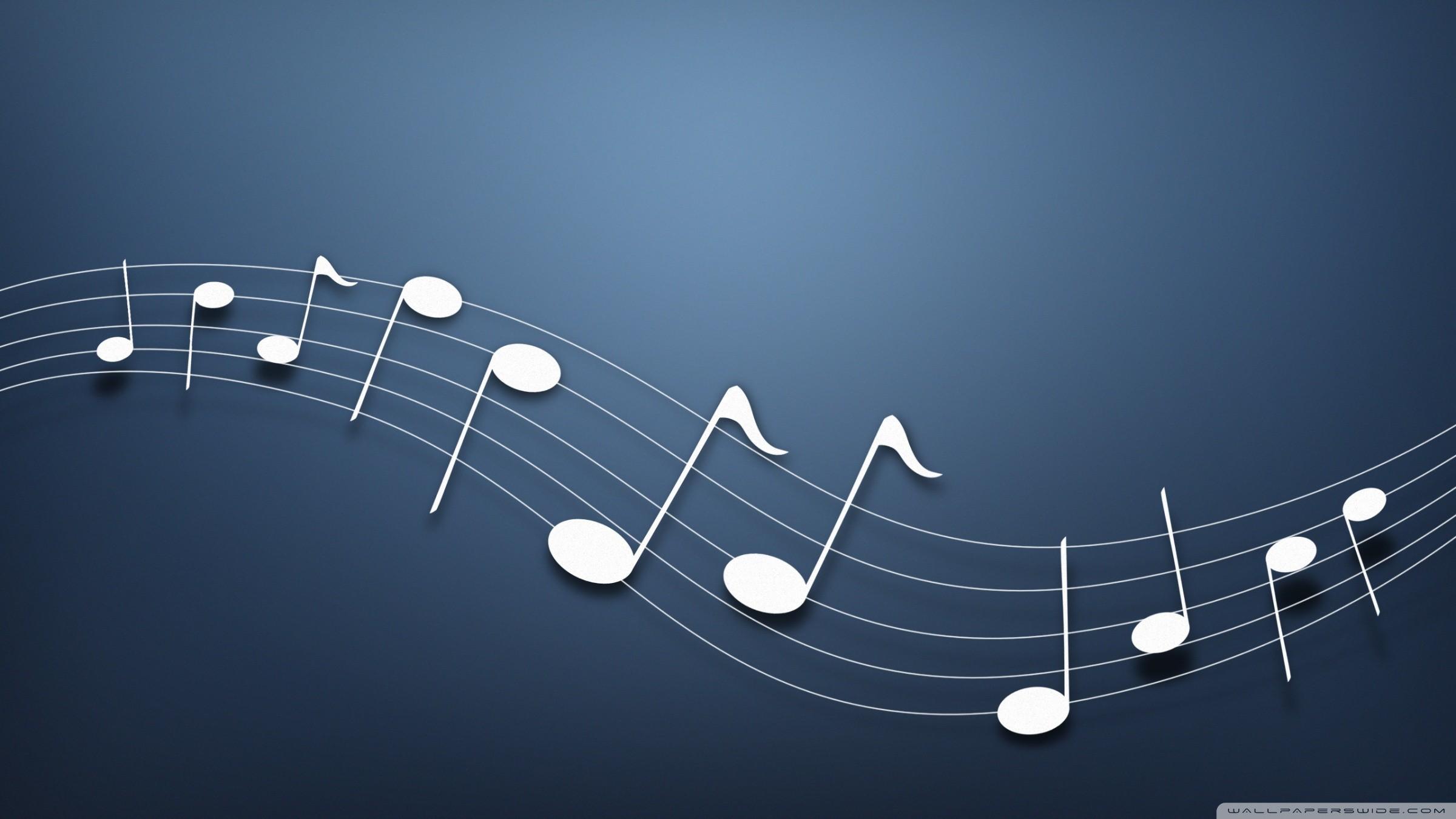 Desktop sfondi musica