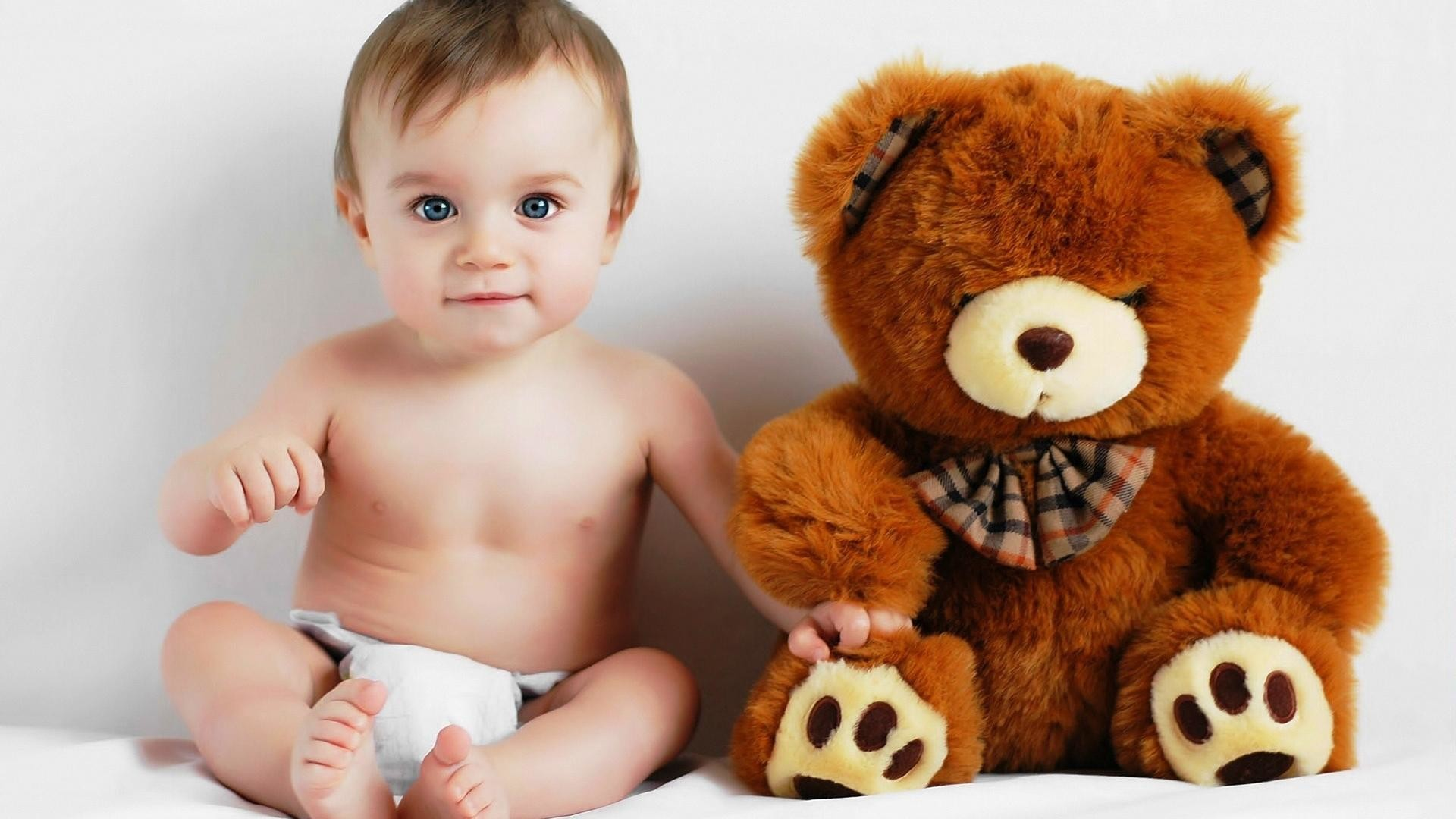 Cute Baby Boy Wallpapers Mobile Many Hd Wallpaper
