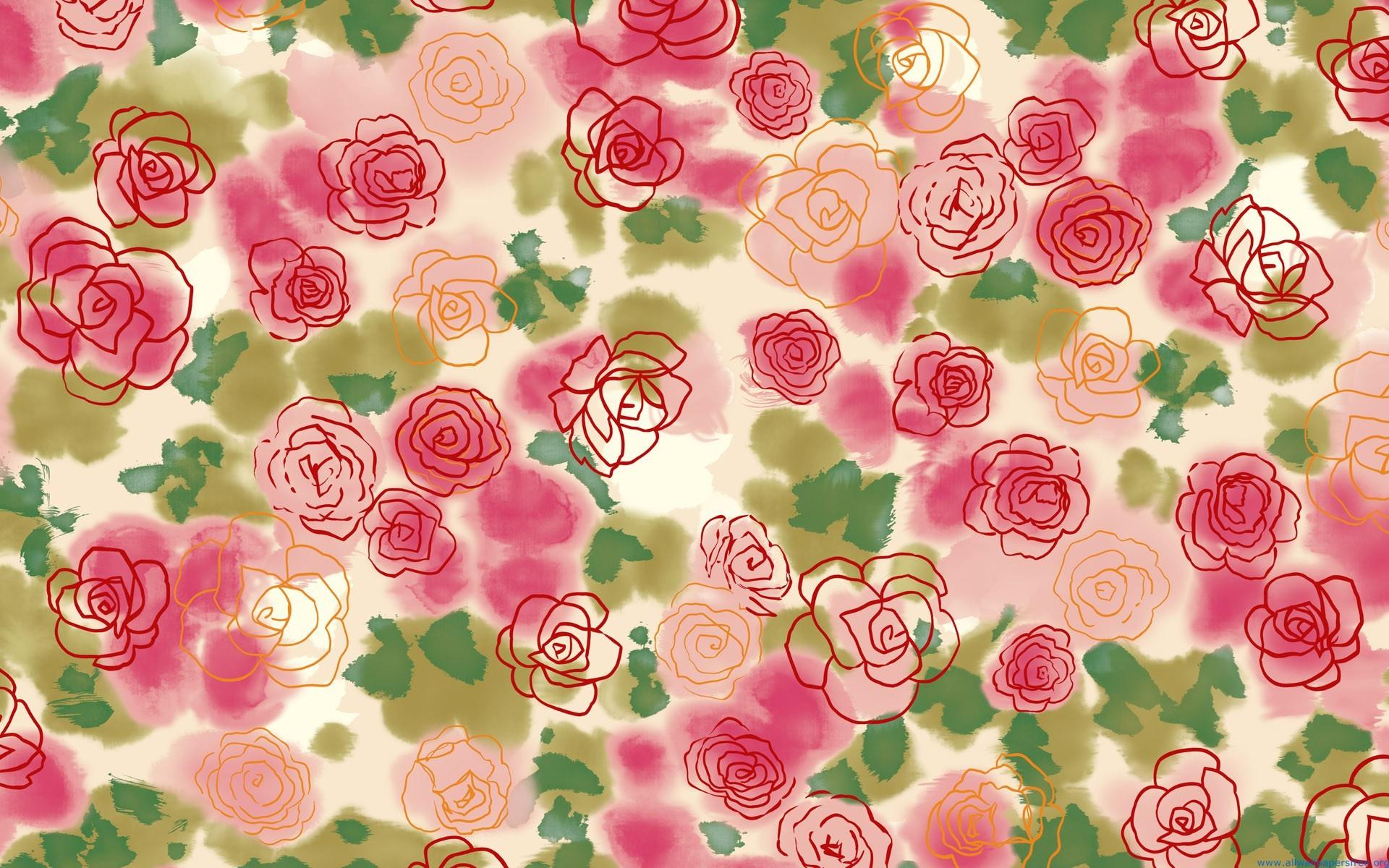 Kate Spade Wallpaper Desktop (53+ images)