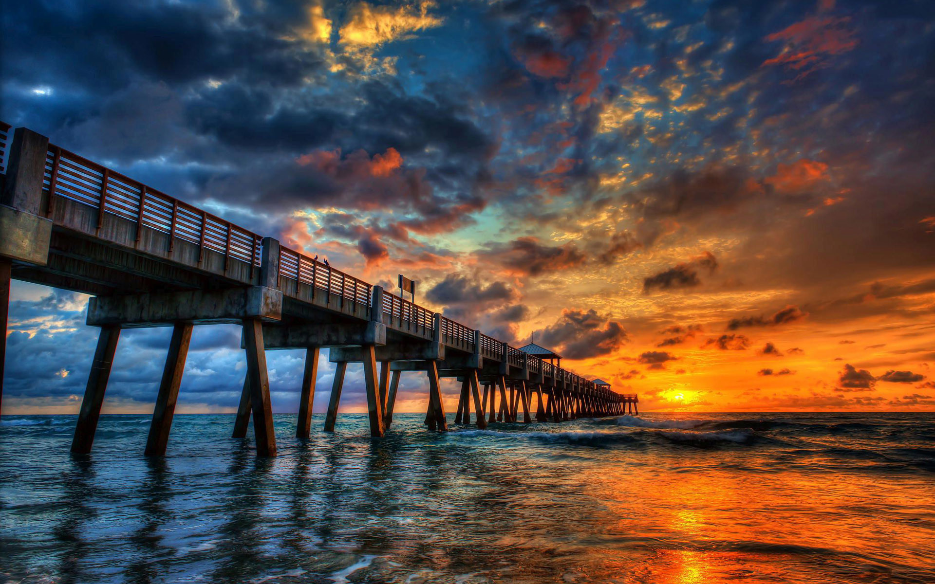 huntington beach wallpaper 66 images