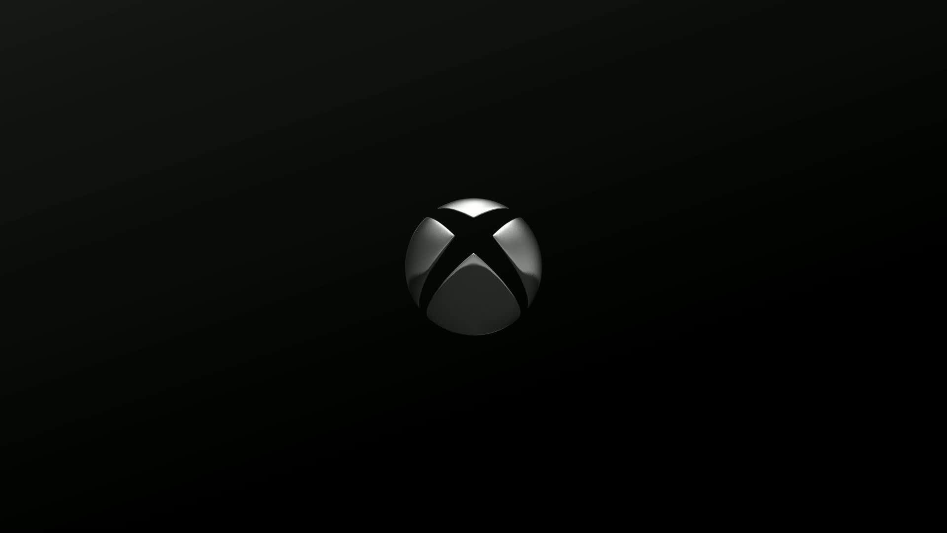 Xbox Logo Wallpaper (73+ images)