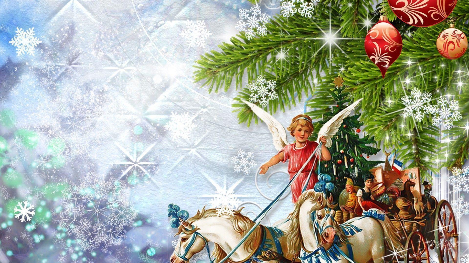 Christmas Angel.Christmas Angel Wallpaper 52 Images